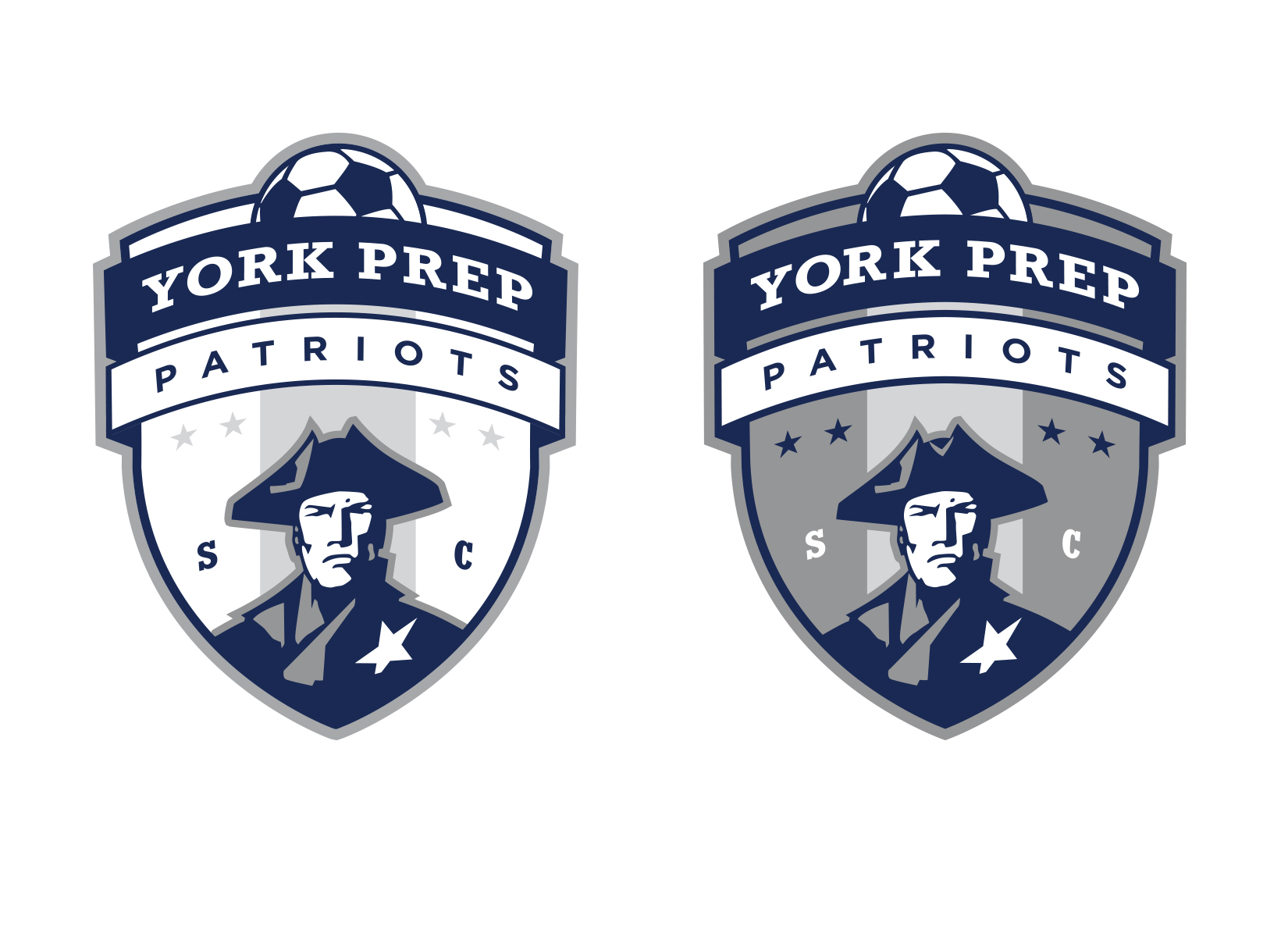 york-prep-patriots-sc-crest-options-1.jpg