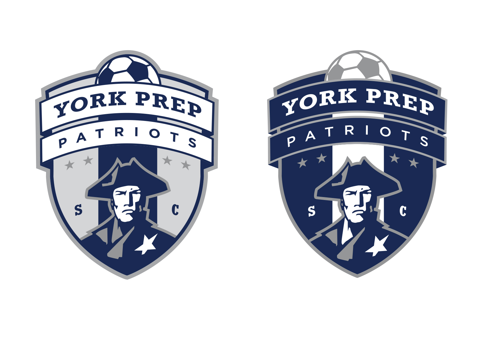 york-prep-patriots-sc-crest-options-2.jpg