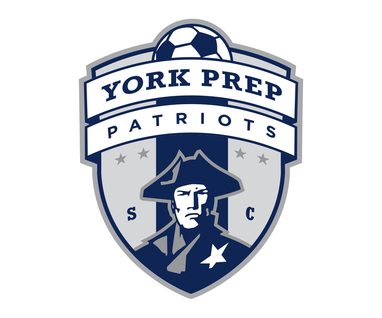 custom-soccer-logo-design-by-jordan-fretz-for-prep-school.jpg