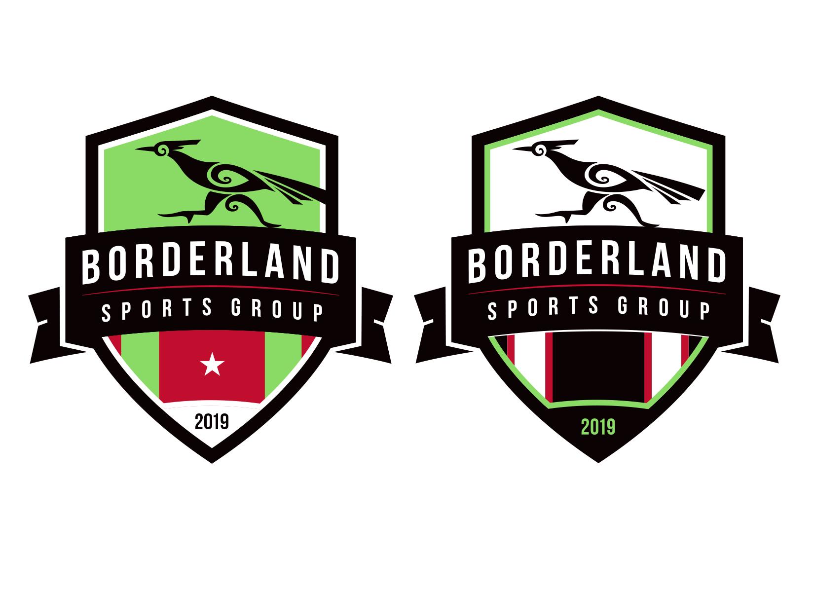 borderland-soccer-crest-designs-by-jordan-fretz-2.jpg