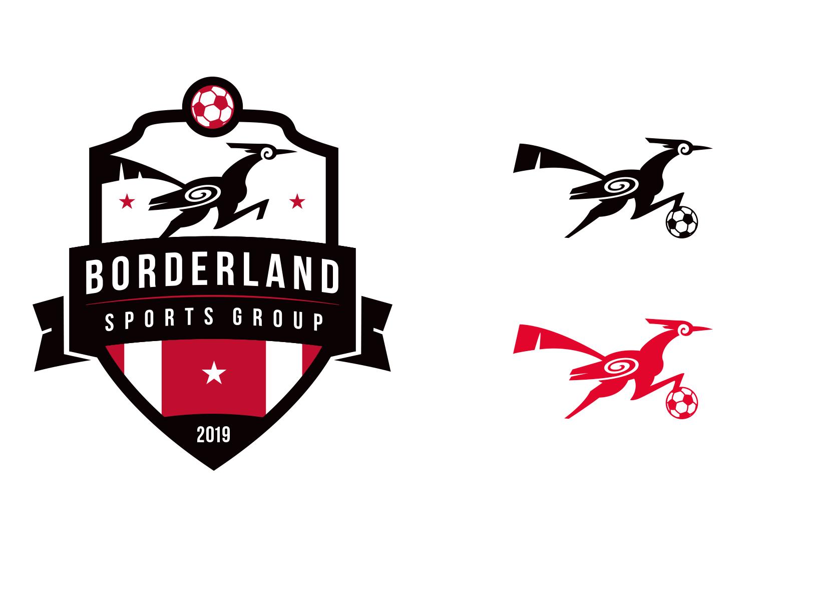 borderland-soccer-crest-designs-by-jordan-fretz-3.jpg