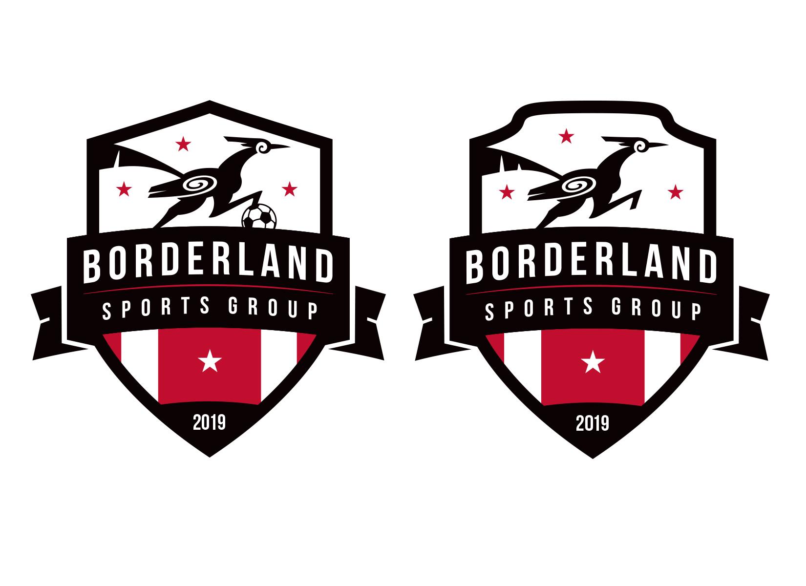 borderland-soccer-crest-designs-by-jordan-fretz-4.jpg