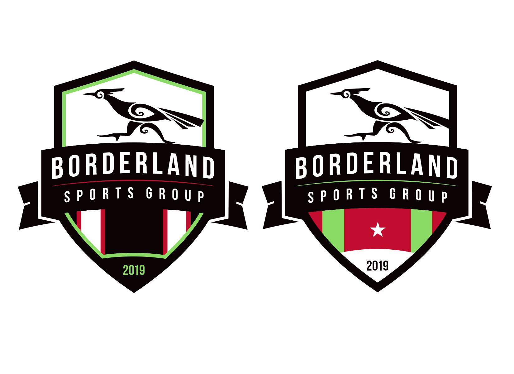 borderland-soccer-crest-designs-by-jordan-fretz.jpg