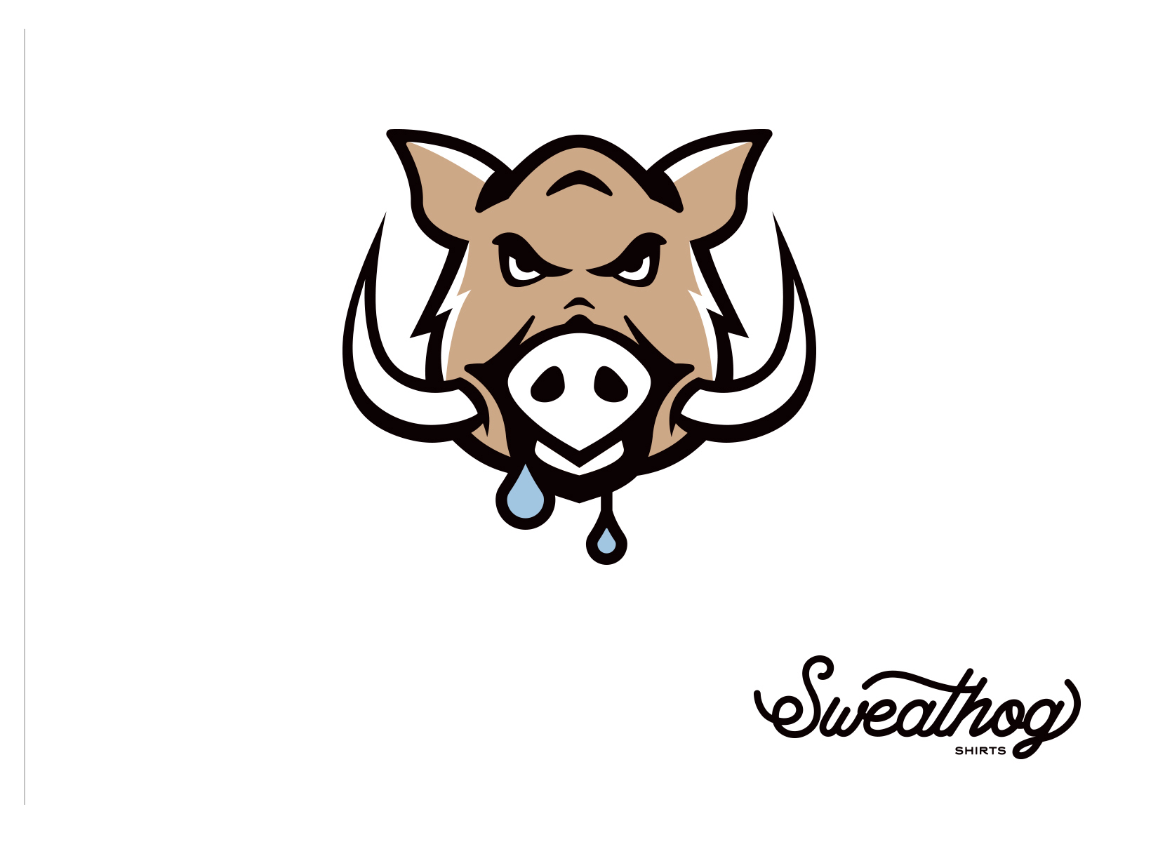 sports-mascot-sweathog-vector-mascot-by-jordan-fretz-design-2.jpg
