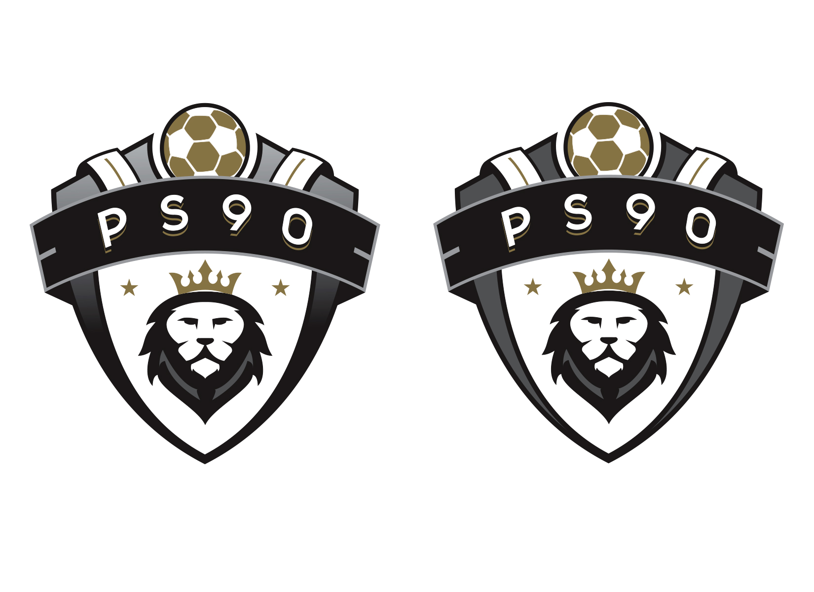 custom-soccer-crest-designs-for-ps90-soccer-4.jpg