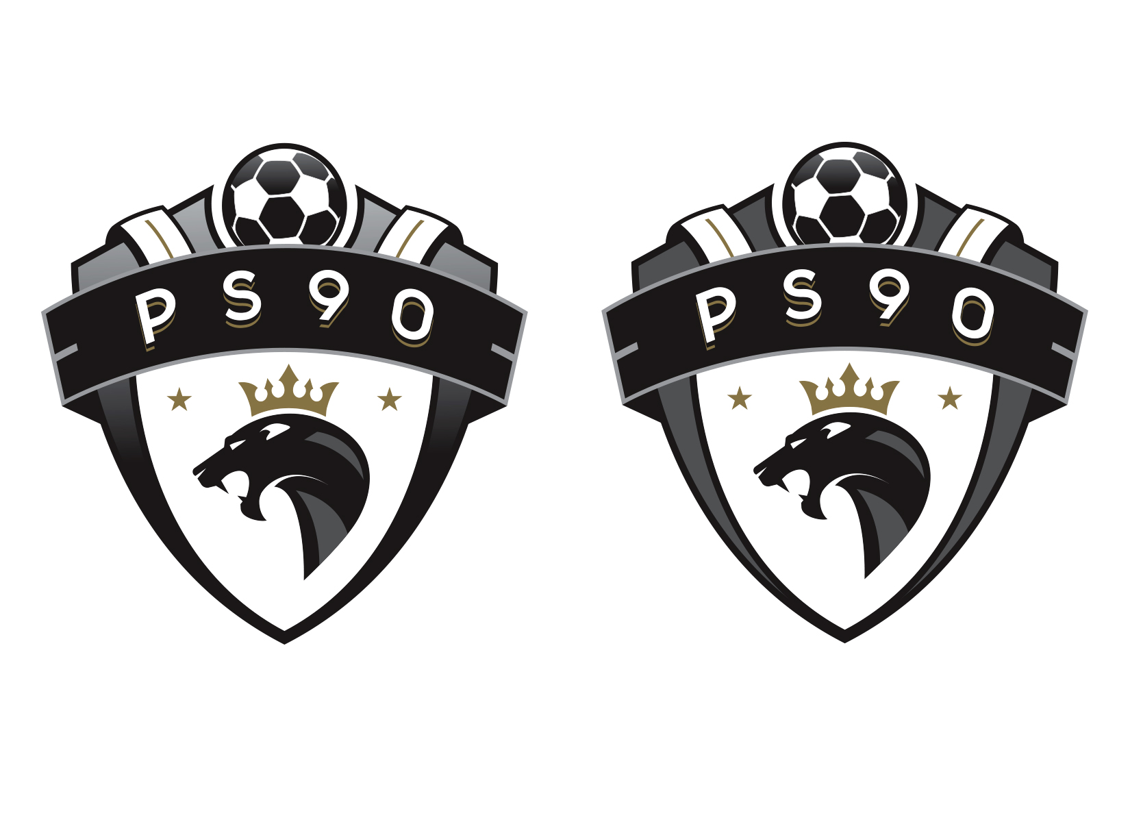 custom-soccer-crest-designs-for-ps90-soccer-3.jpg