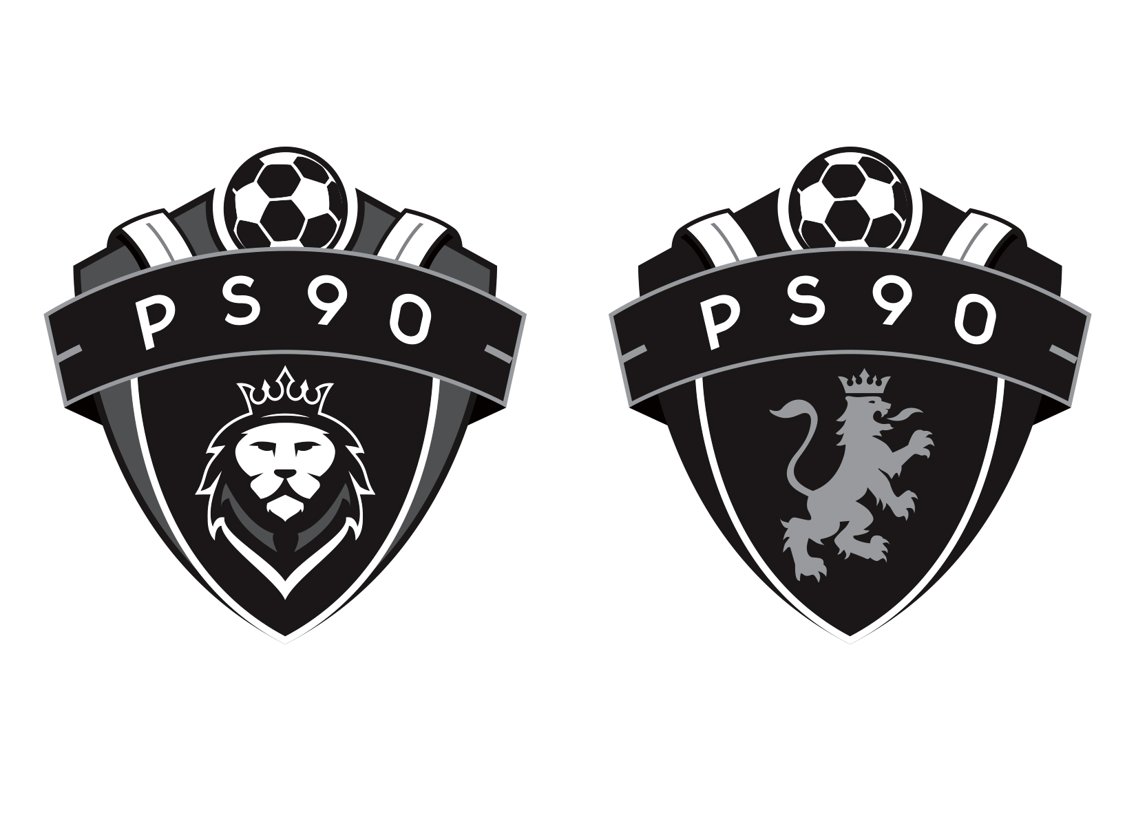 custom-soccer-crest-designs-for-ps90-soccer-1.jpg