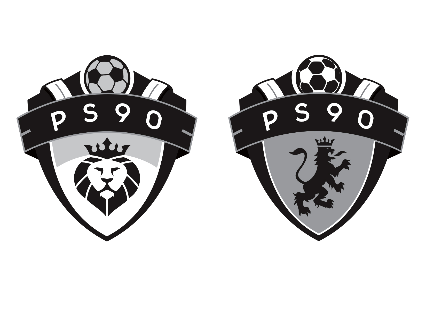 custom-soccer-crest-designs-for-ps90-soccer-2.jpg