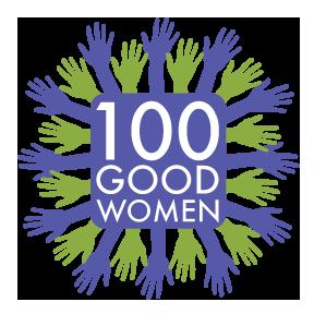 100gw_hands_logo.png