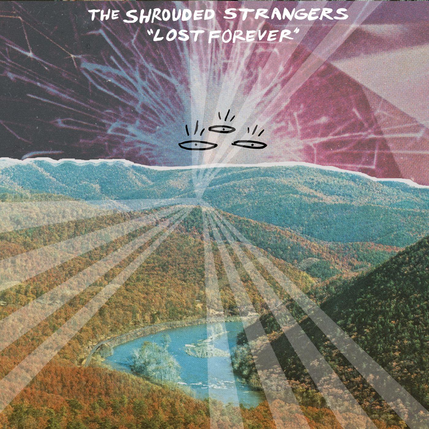 shrouded-strangers-cover.jpg