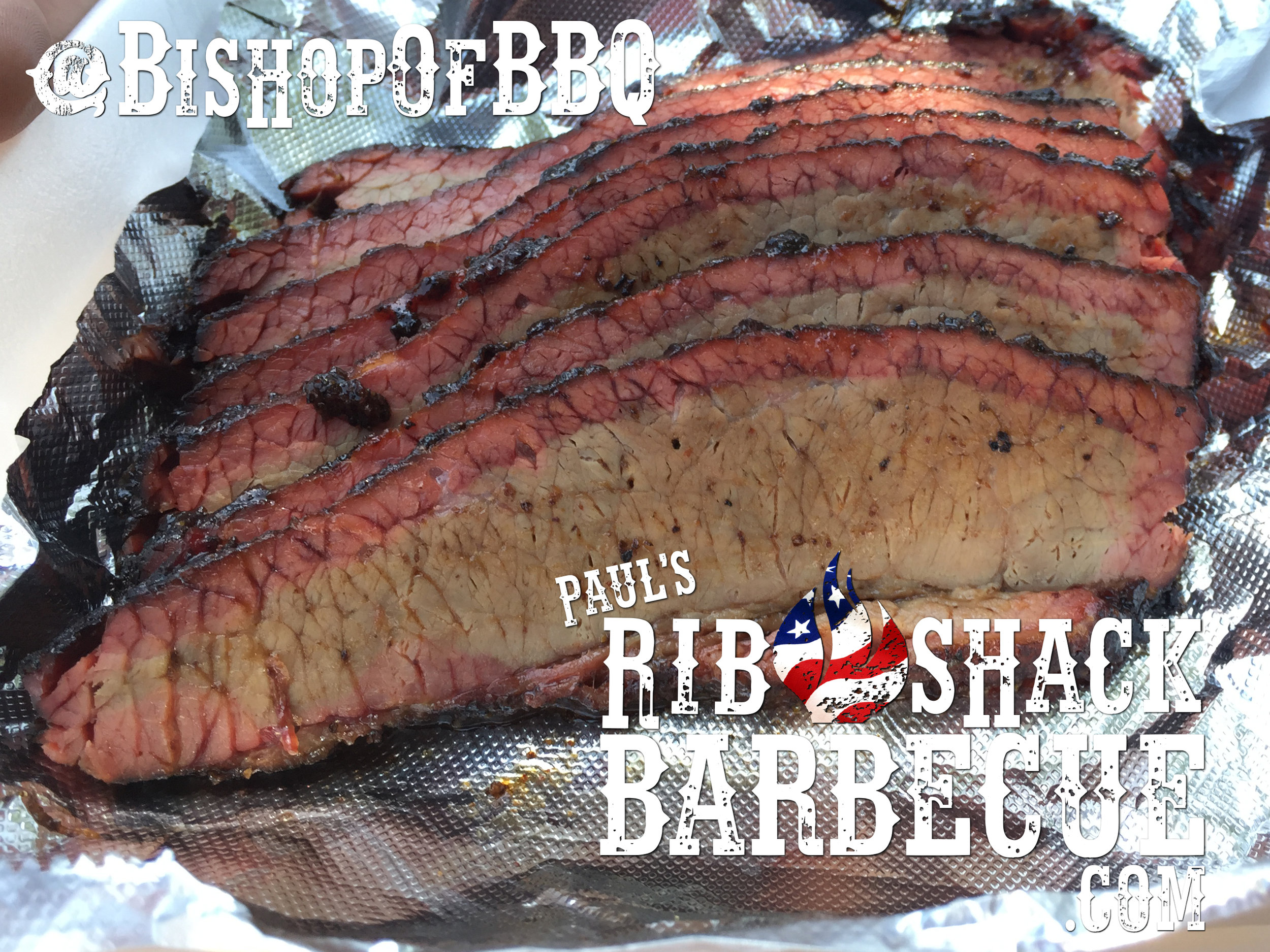 1-Pretty Brisket - IMG_2375-90 degrees.jpg