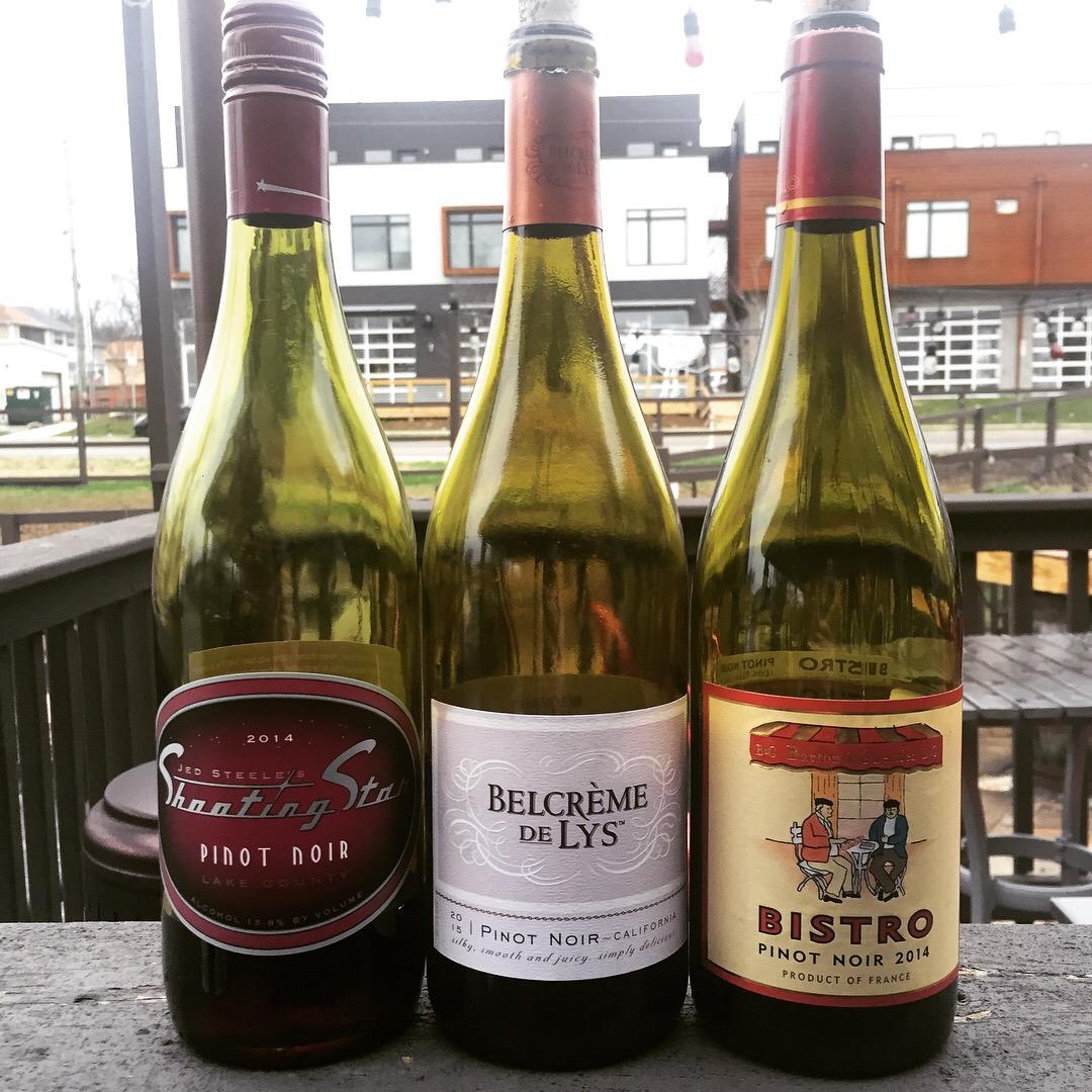 2-28-winewednesday-b.jpeg