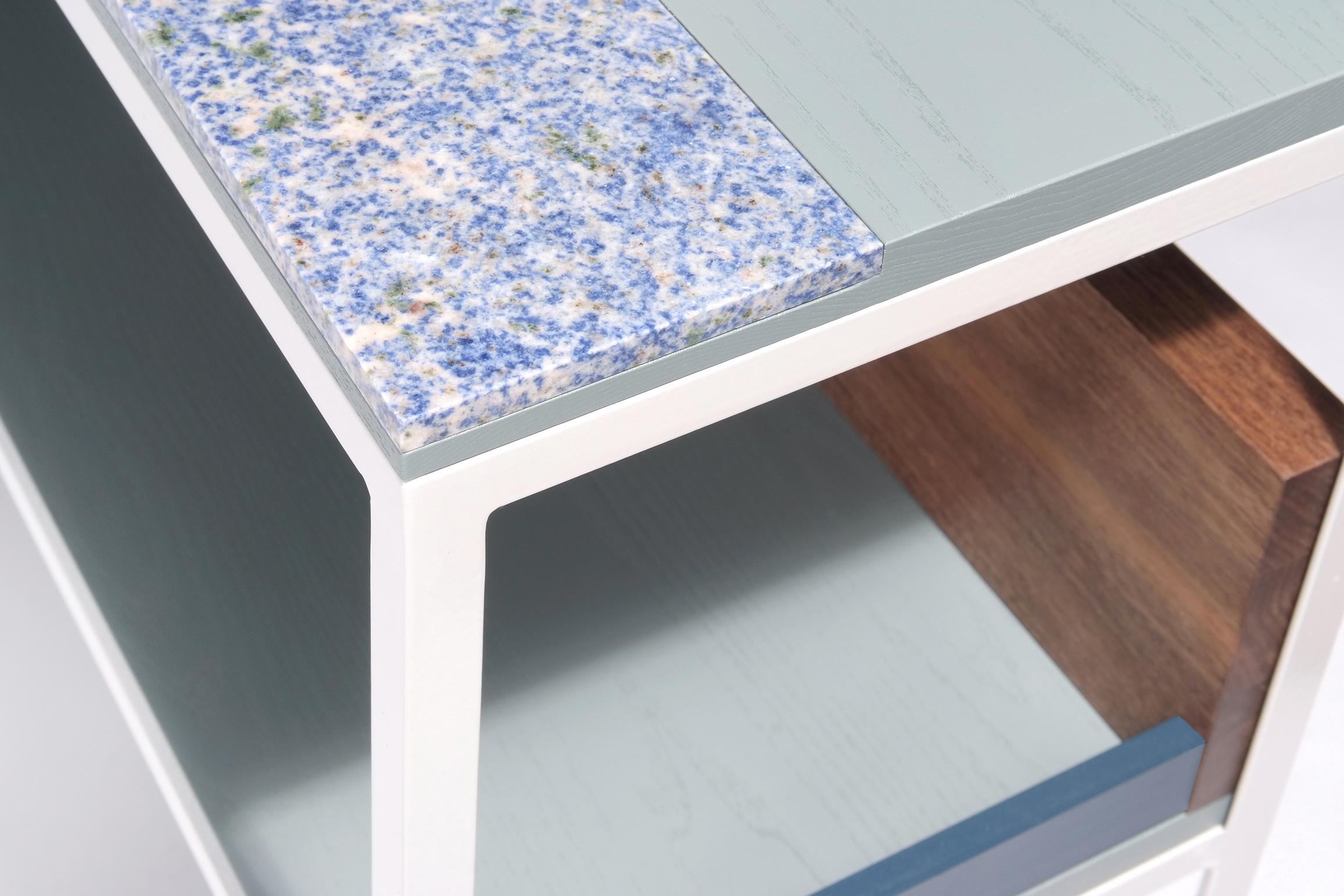 tablescapeI-02-zoemowat.jpg