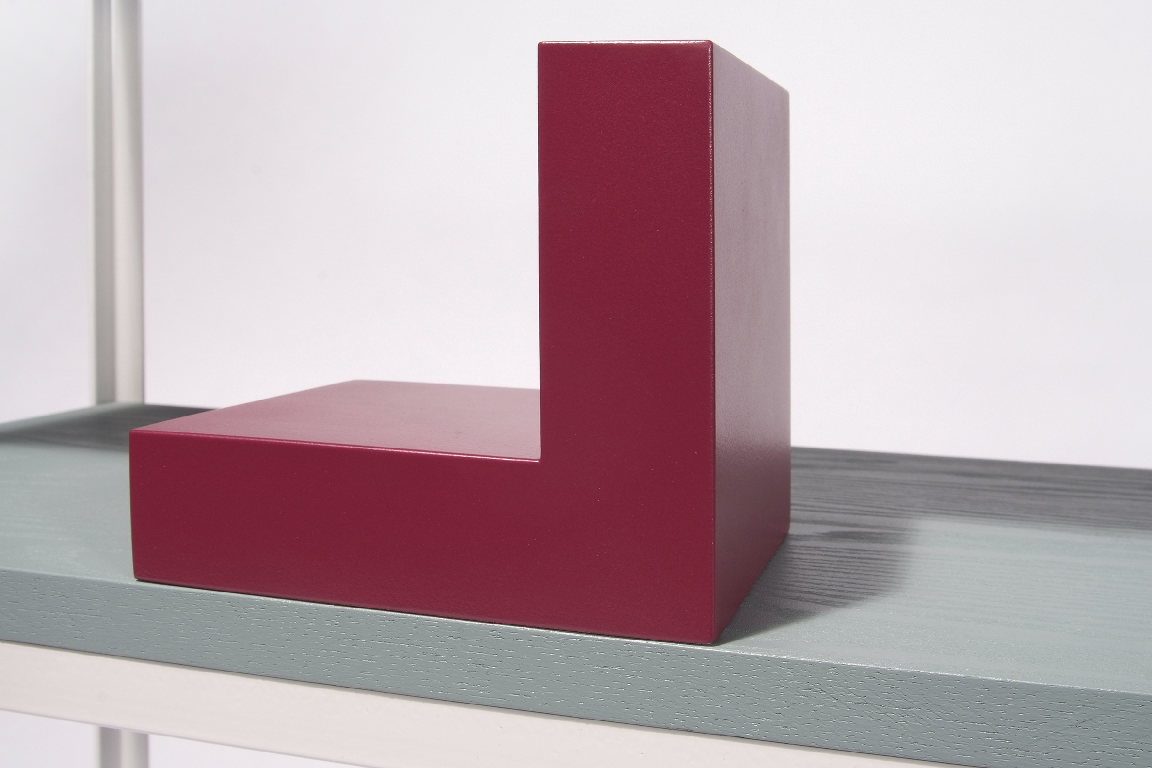 tablescapeI-06-zoemowat.jpg