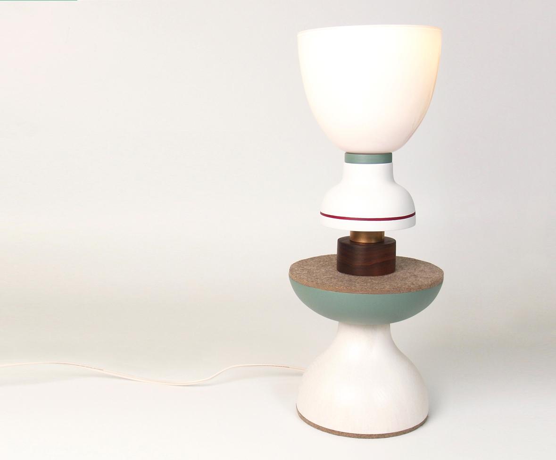 Stack table lamp 01.jpg