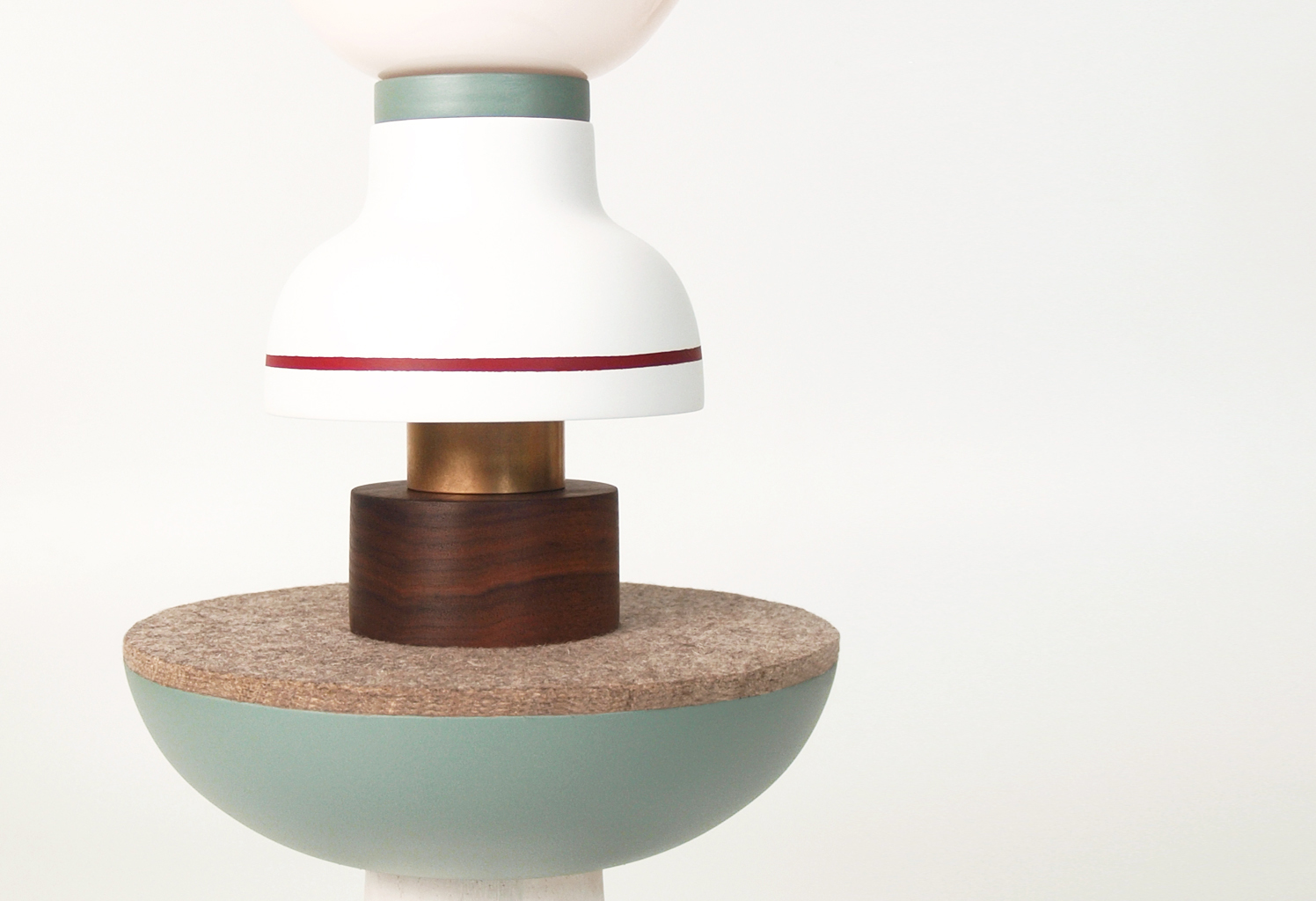 Stack Table Lamp 2.jpg