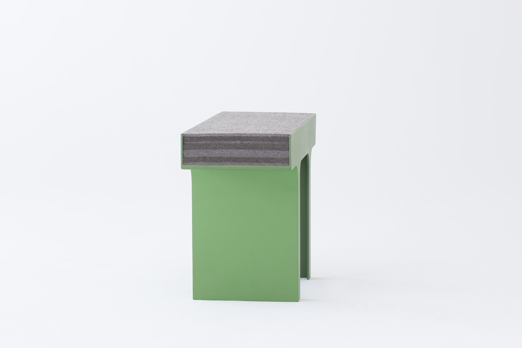 Soft table 2.jpg