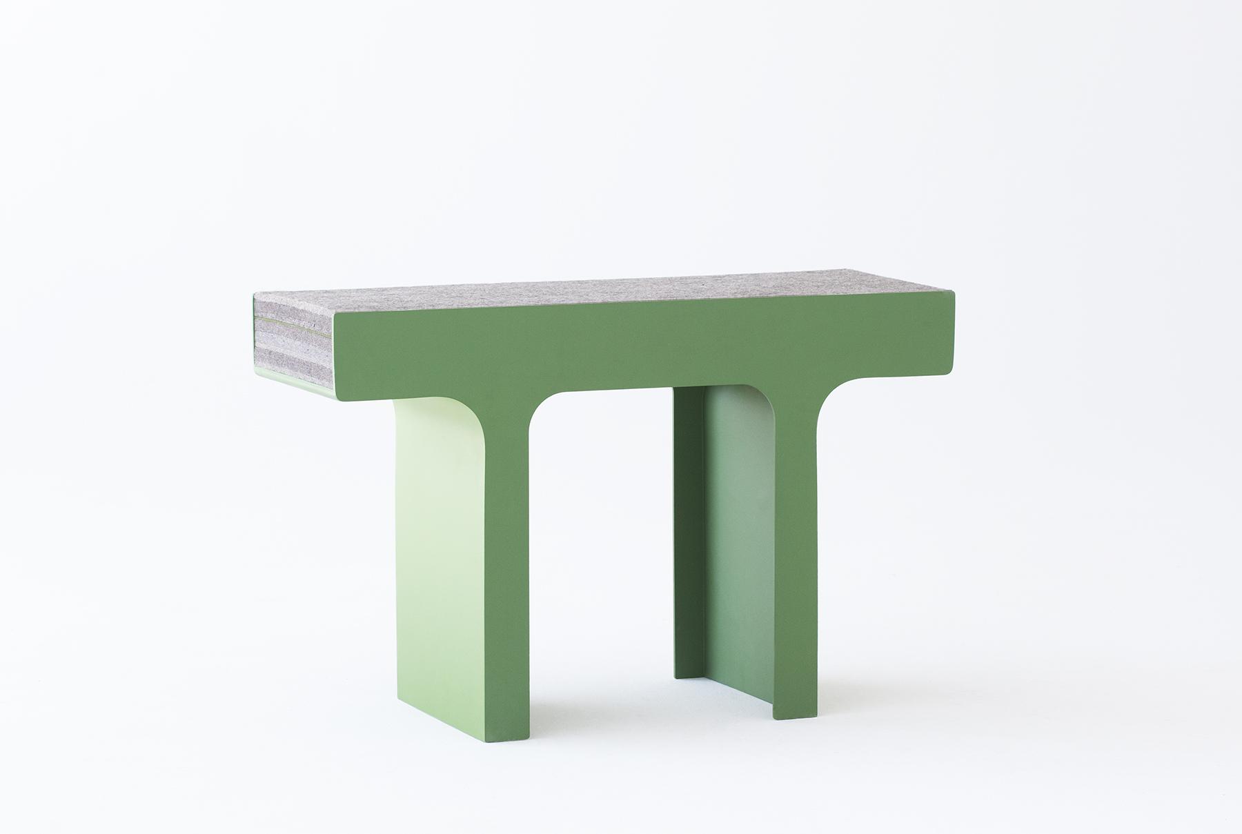 Soft table.jpg