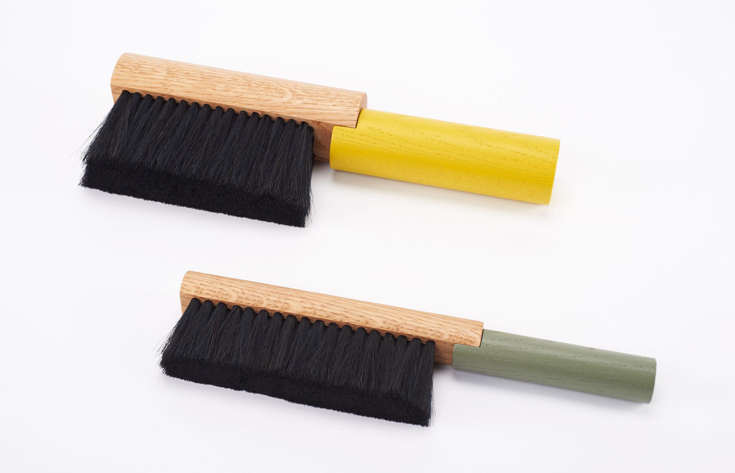 brush study-02-zoemowat.jpg