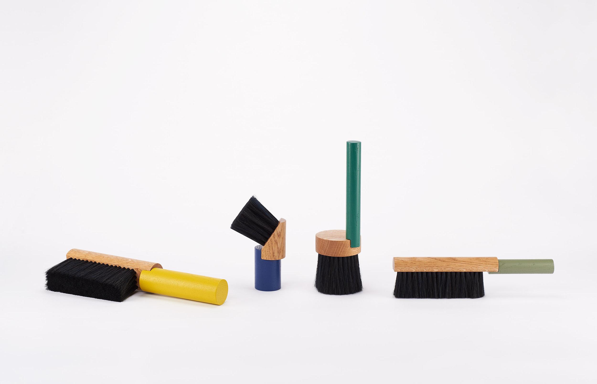 brush study-01-zoemowat.jpg