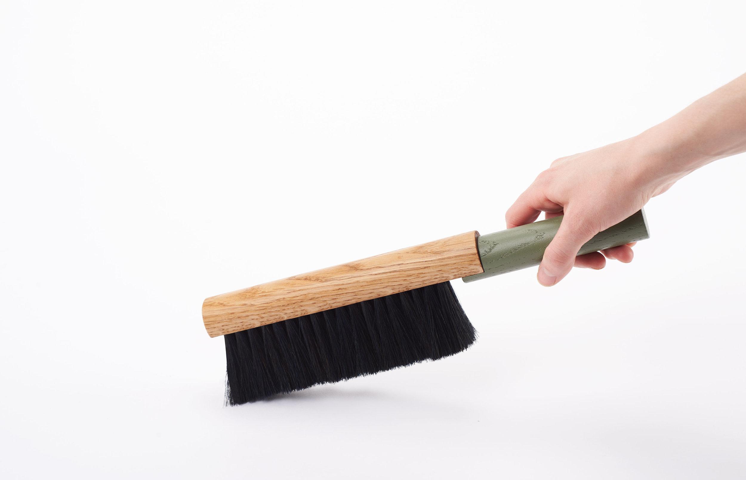 brush study-04-zoemowat.jpg