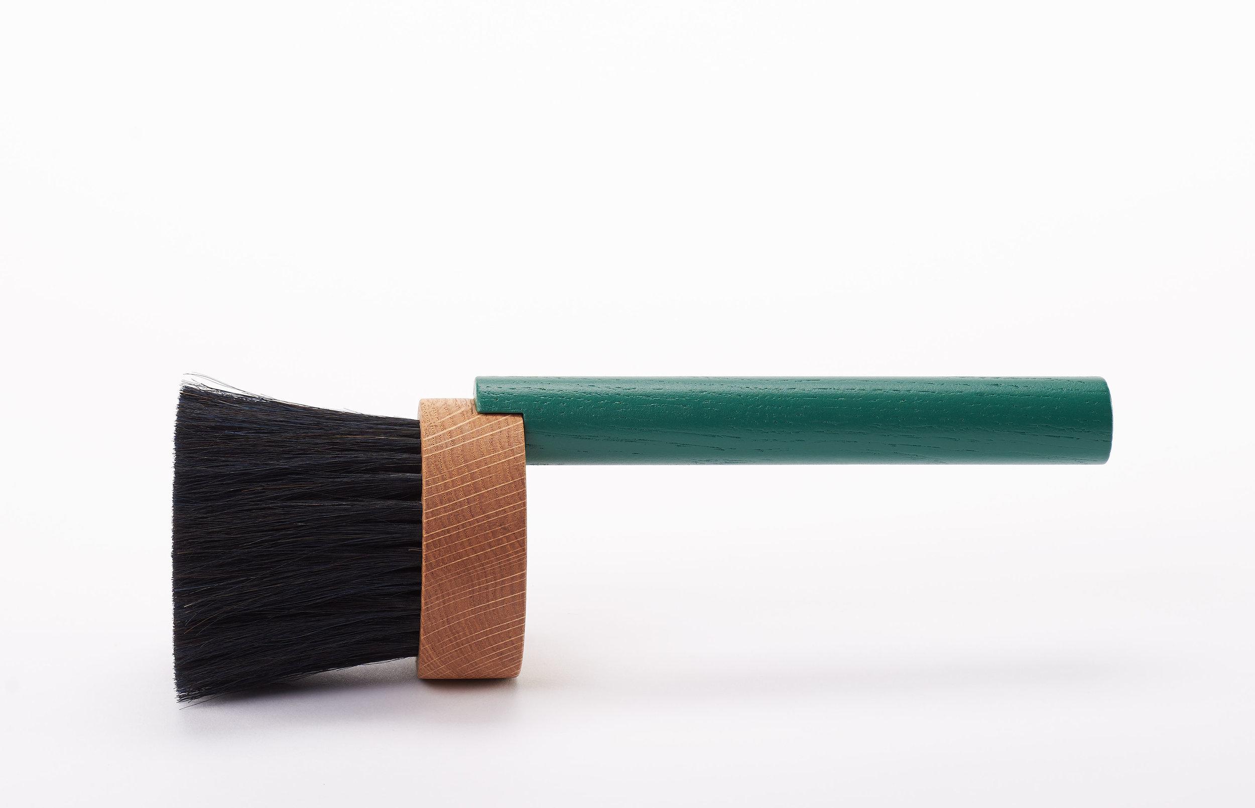 brush study-06-zoemowat.jpg