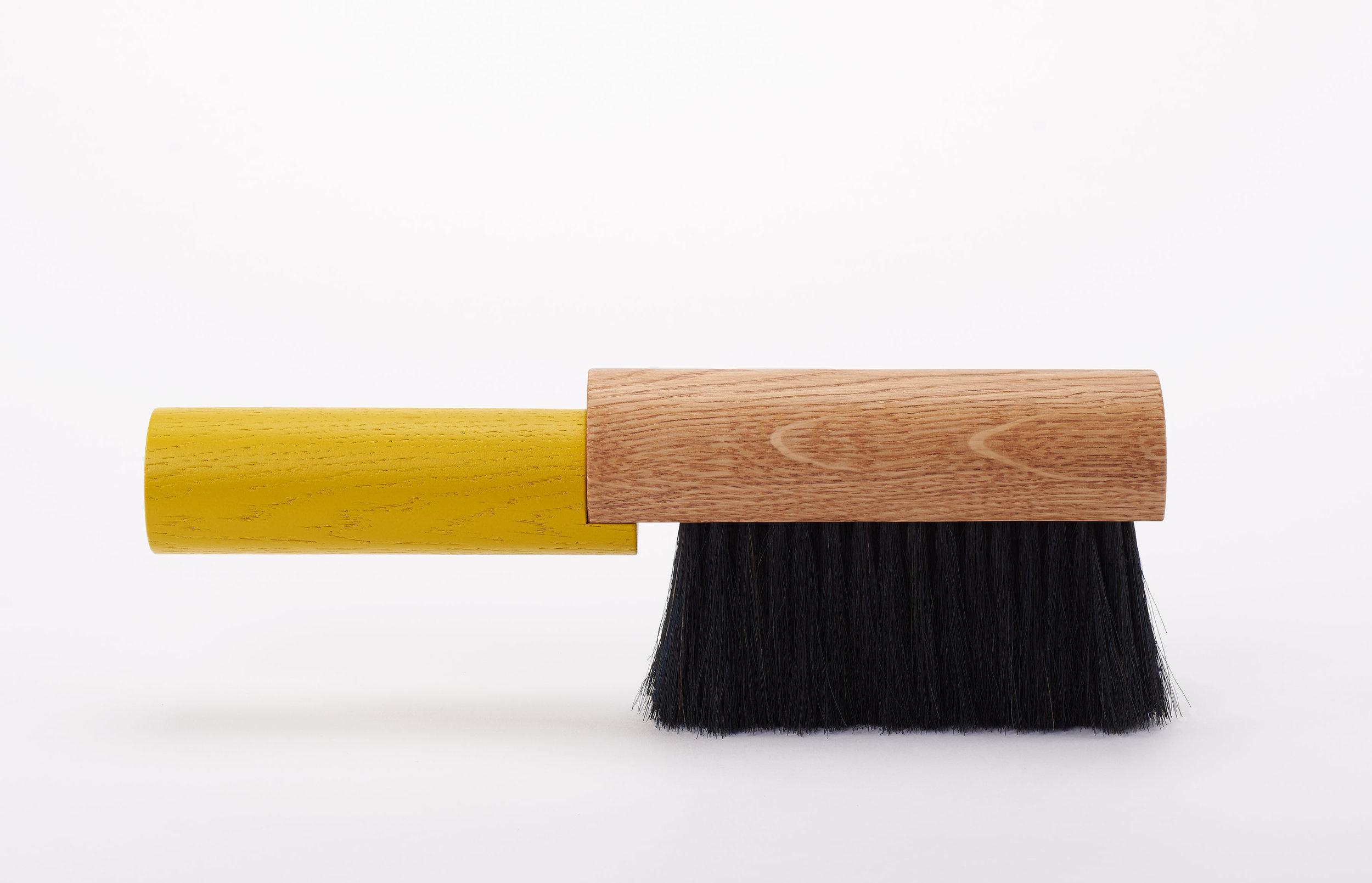 brush study-07-zoemowat.jpg