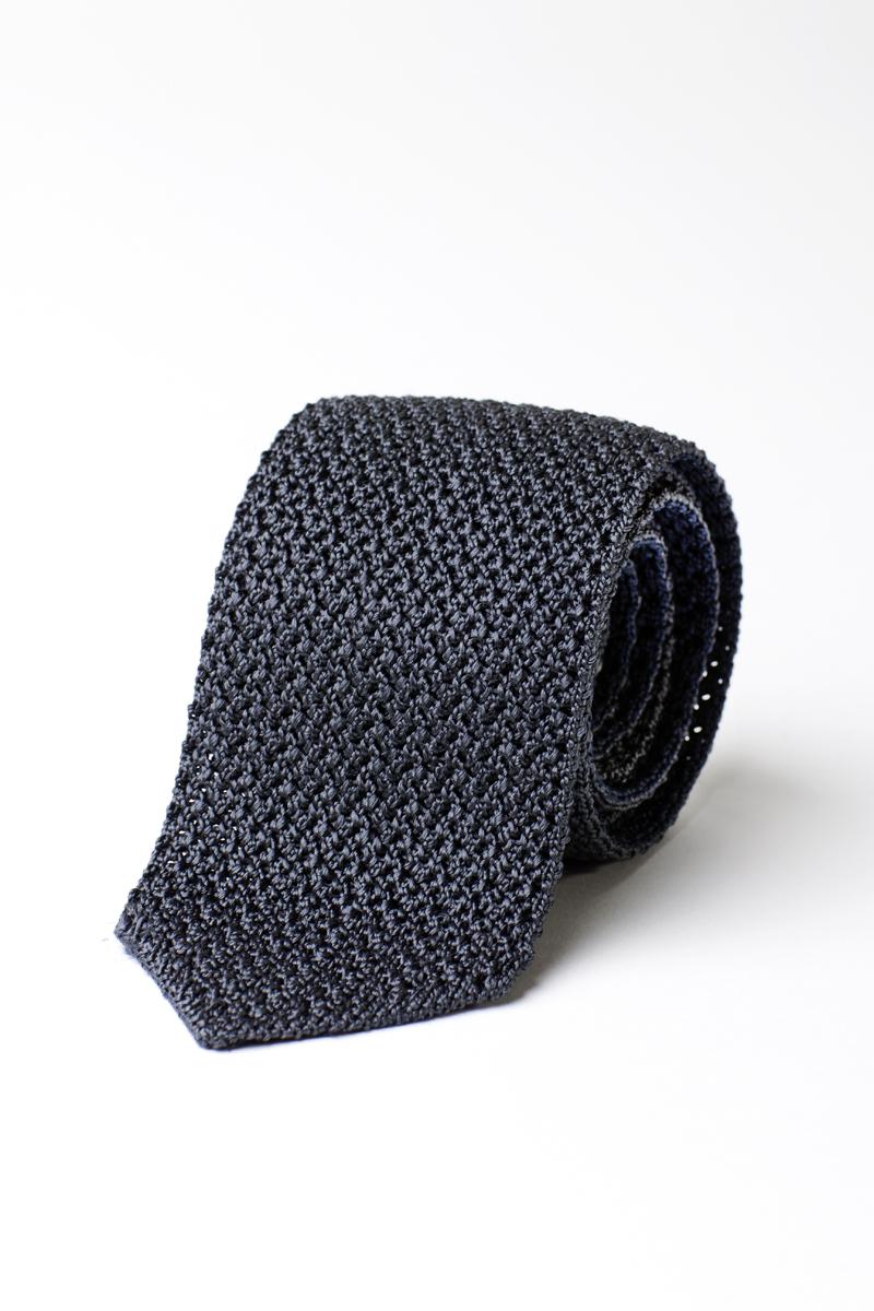 Dark Grey / Navy -$145