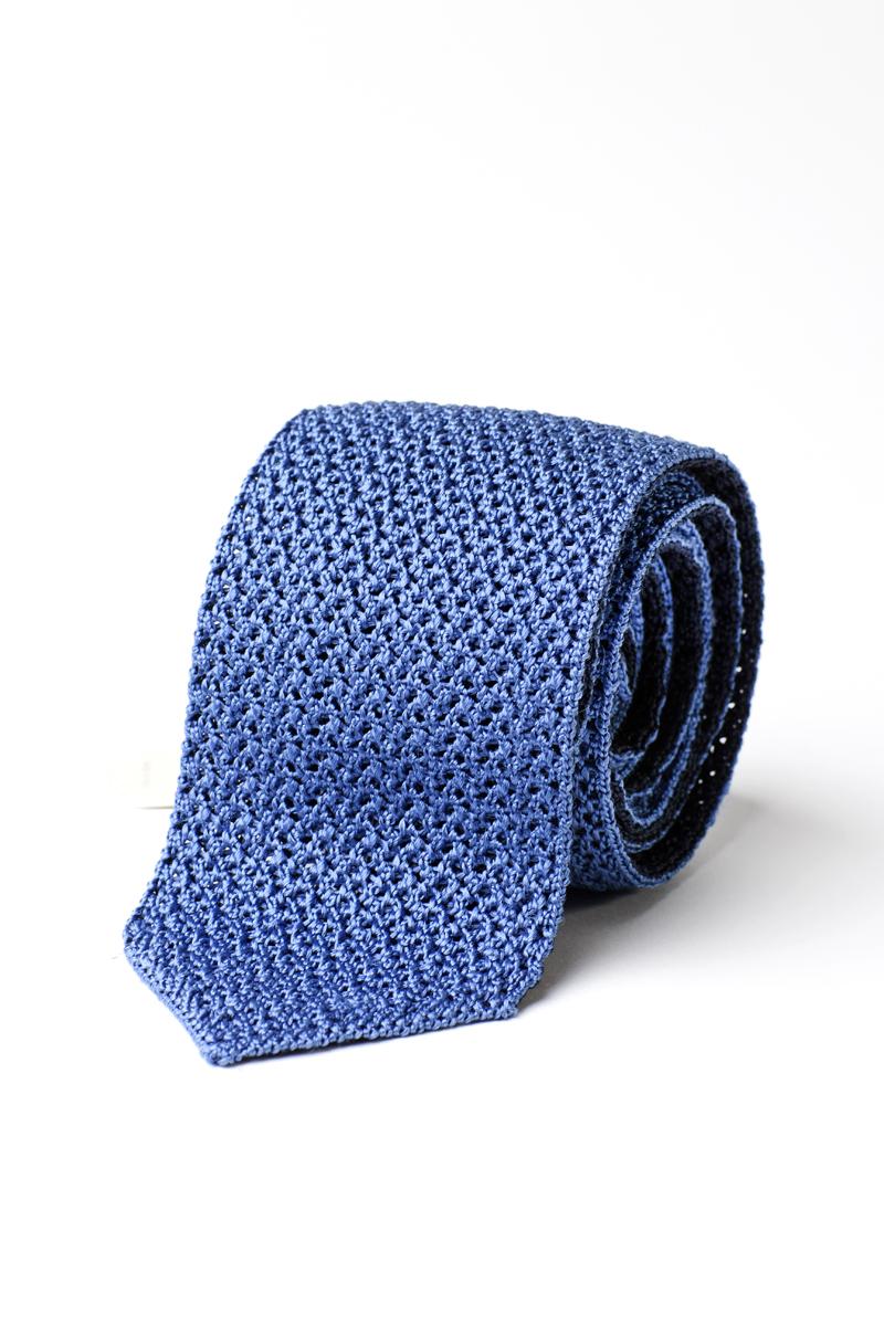 Medium Blue / Navy - $145