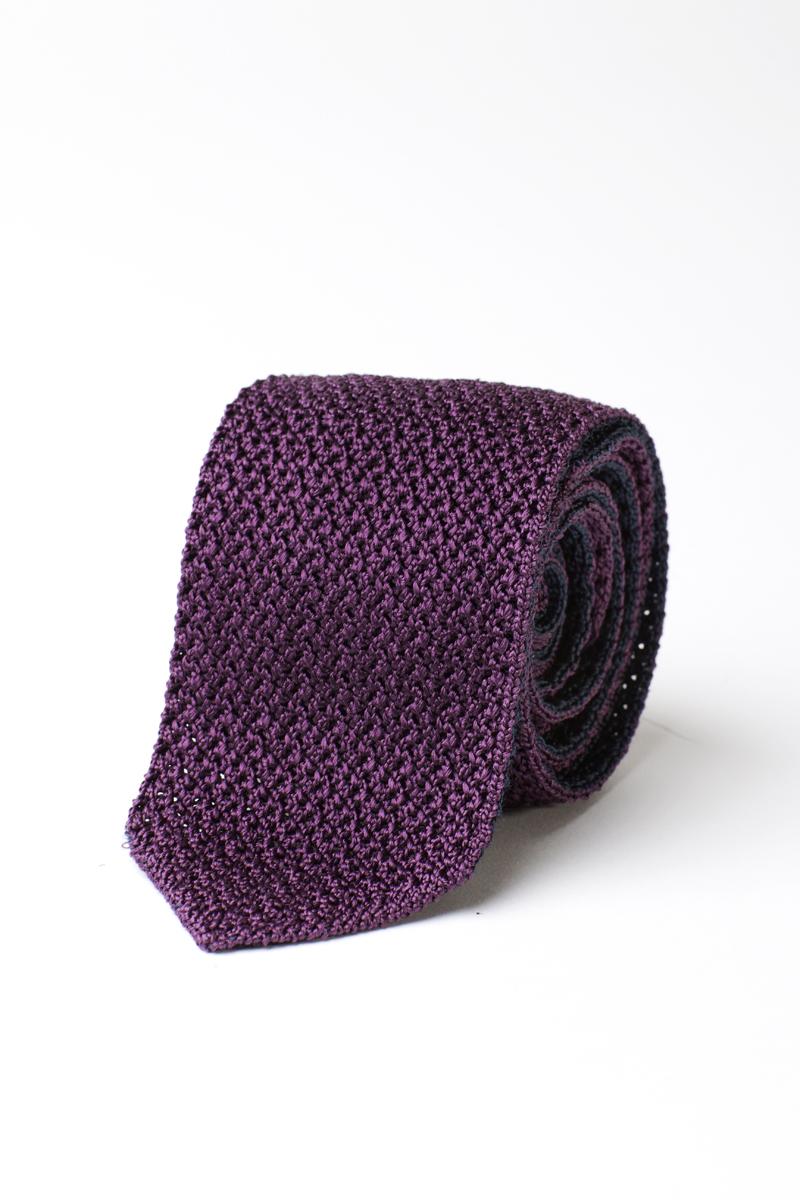 Purple / Navy - $145