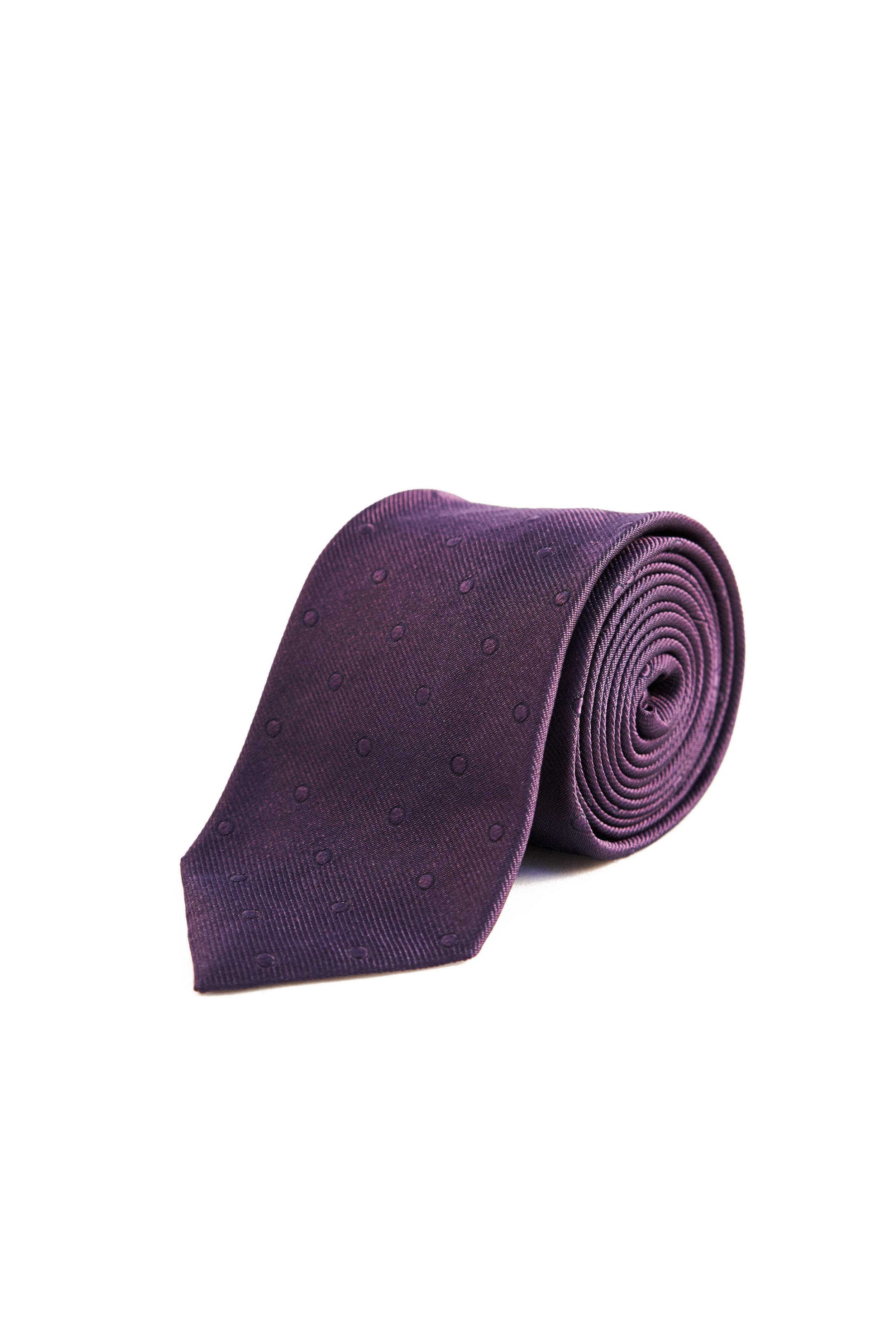 Tonal Purple - $55