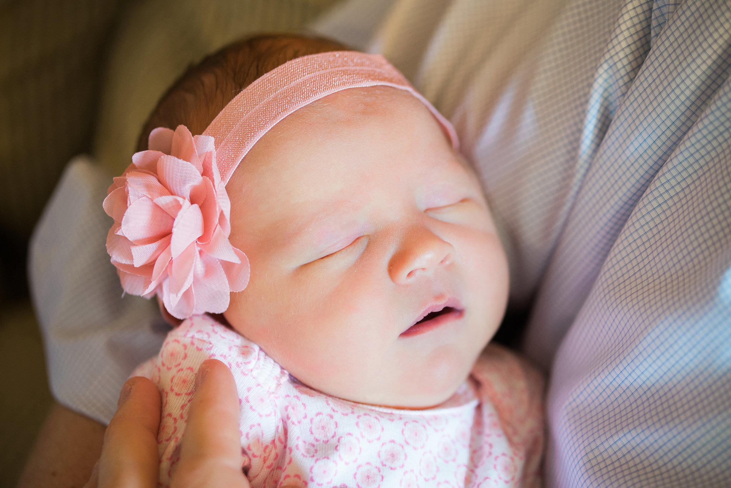 wedding website photos-newborn-0014.jpg