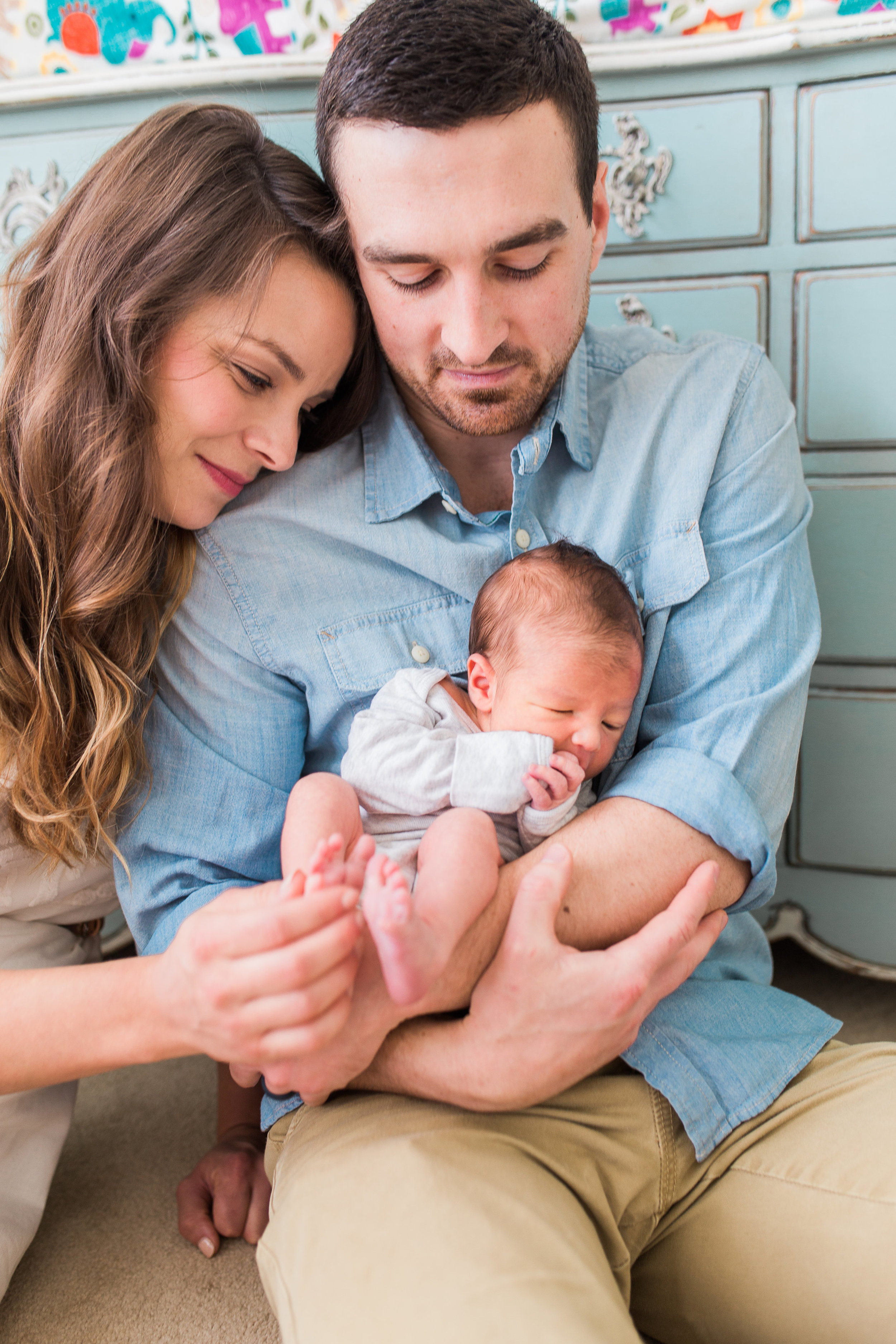 wedding website photos-newborn-0004.jpg