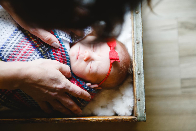 newbornphotographer-1.jpg