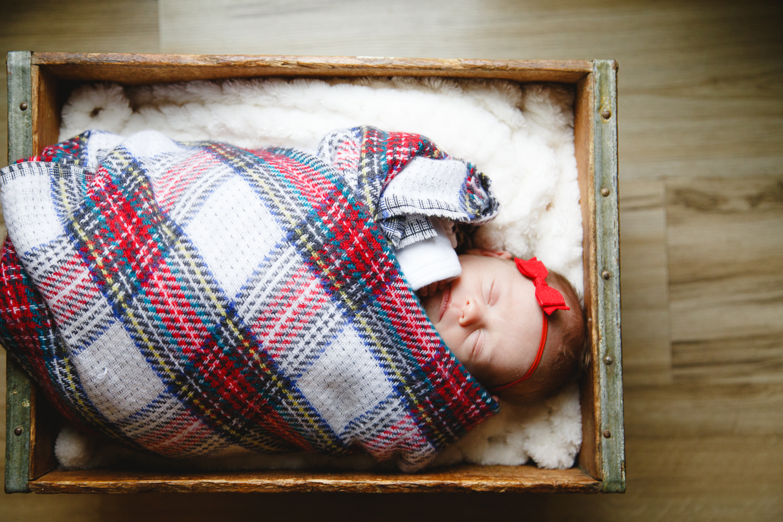 newbornohiophotographer-1.jpg