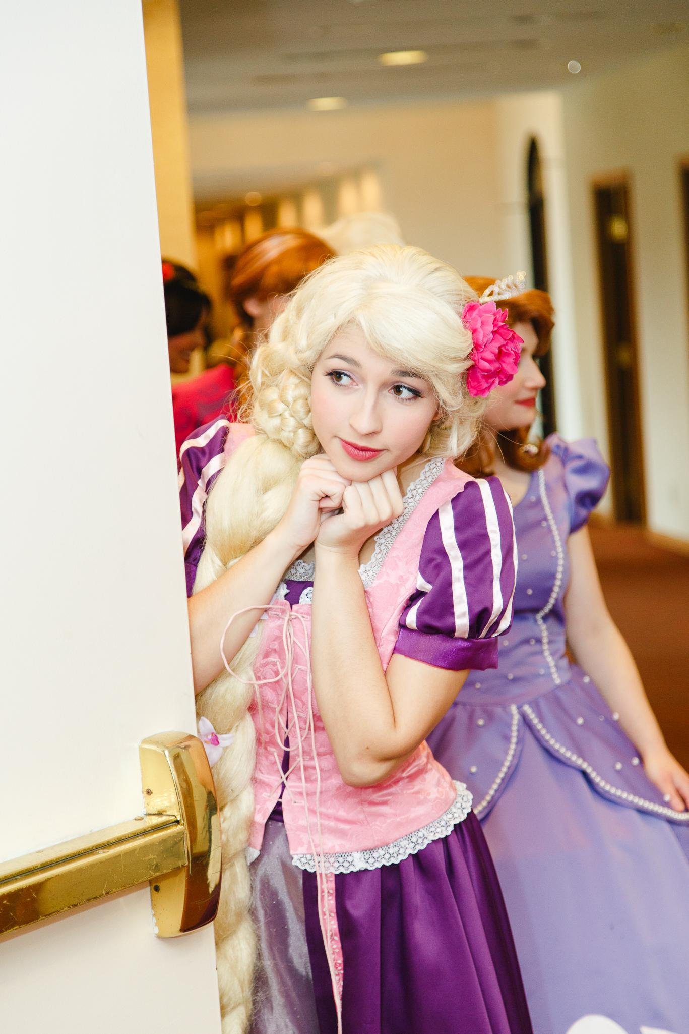 rapunzel-princess-event-columbus-1.jpg