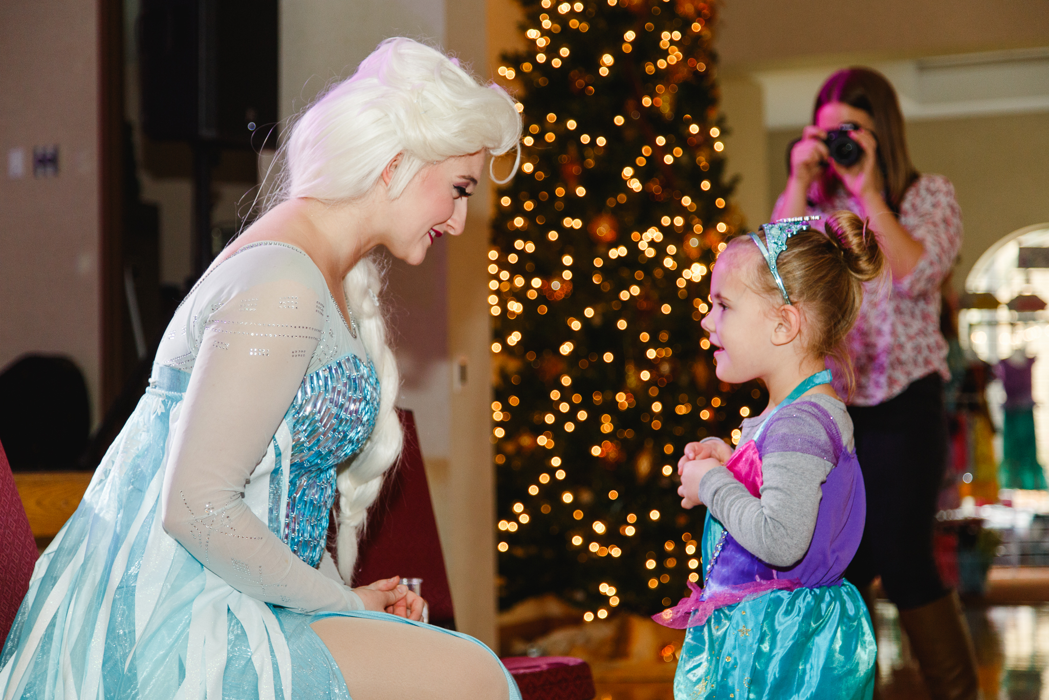 meet-princesses-columbus.jpg