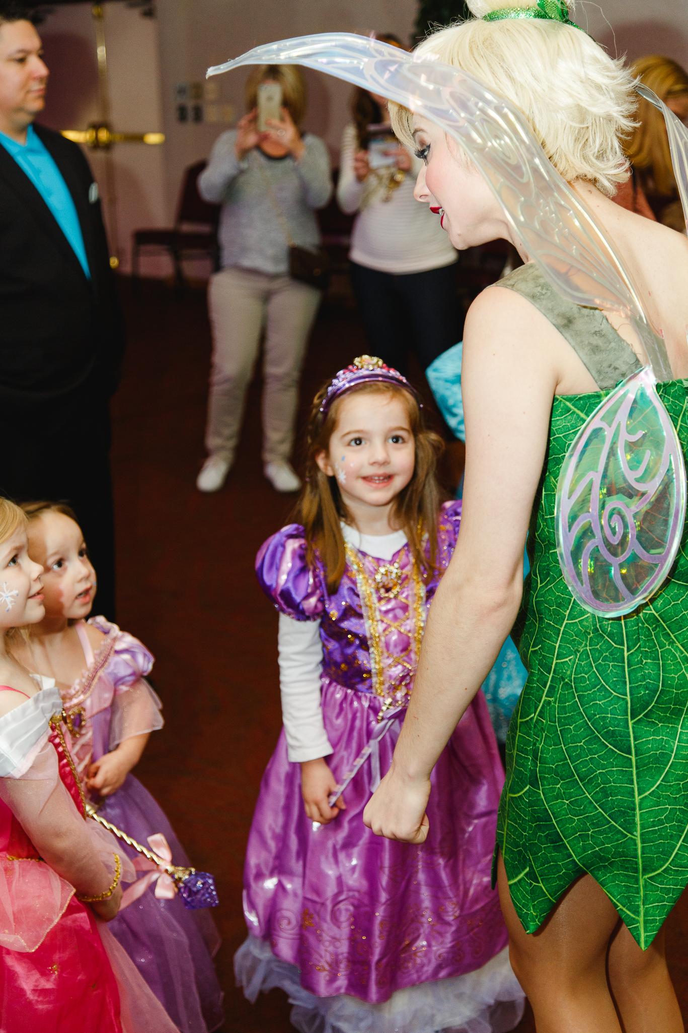princess-event-photographer.jpg