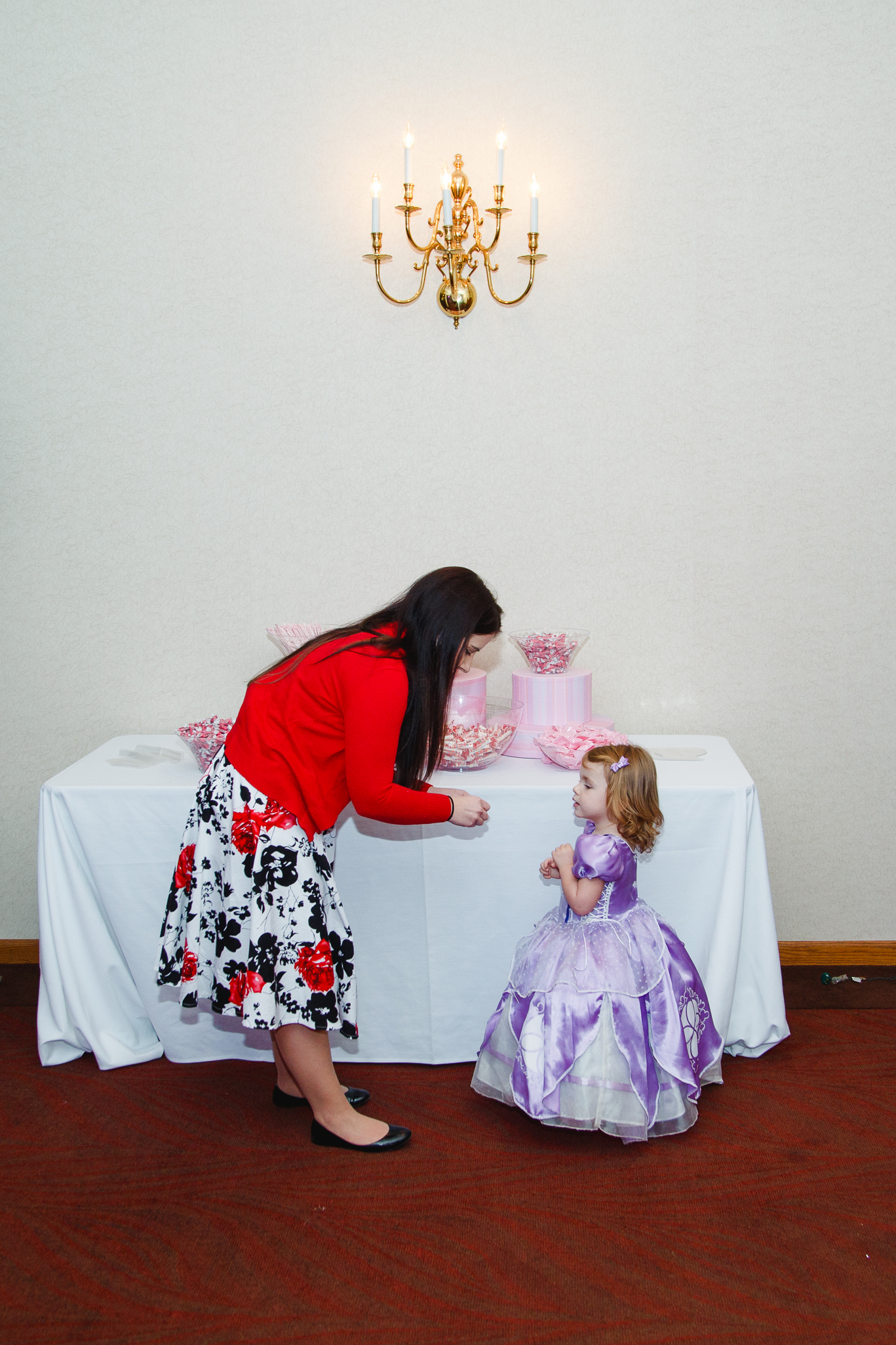 princessball2-1.jpg