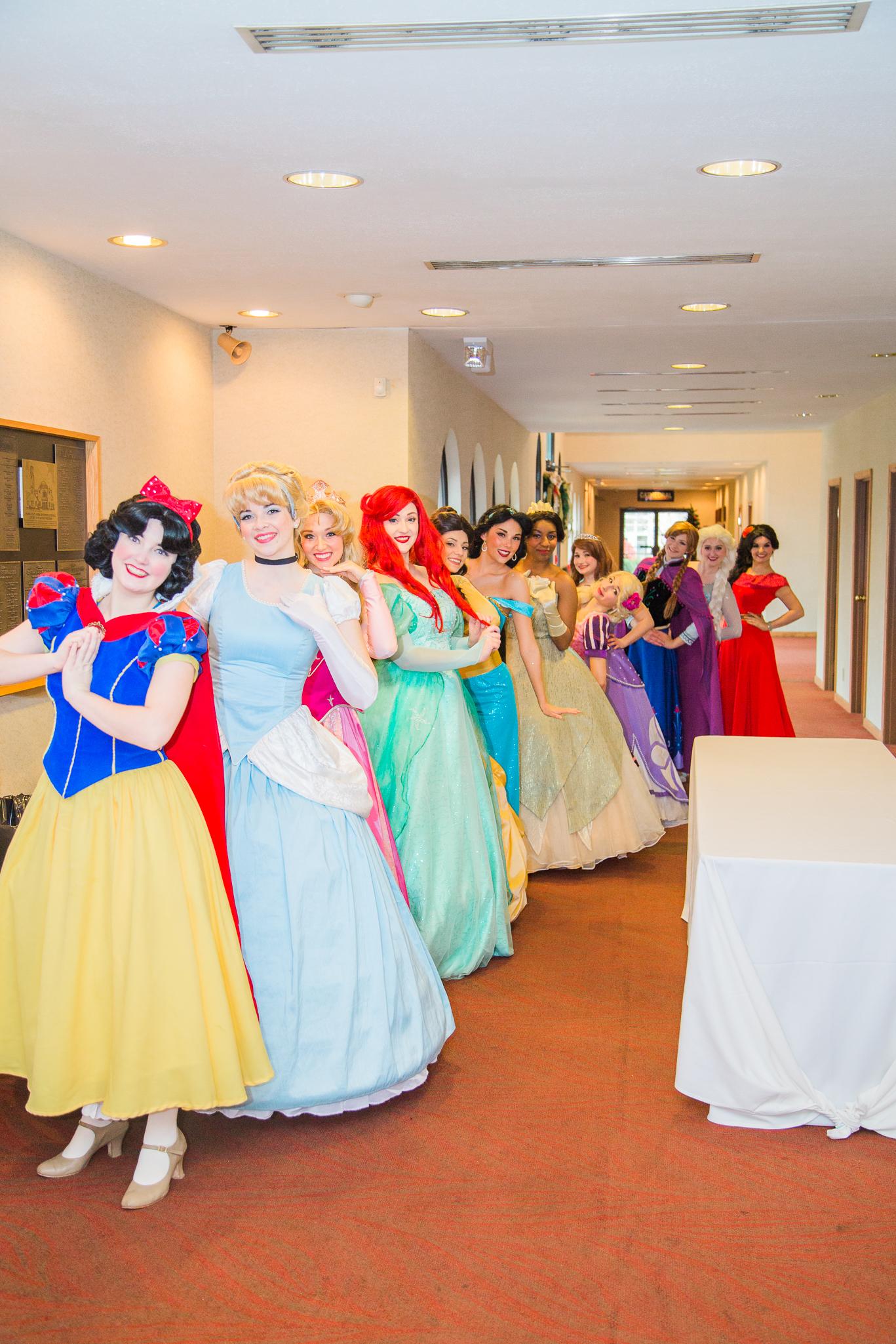 princess-planner-columbus-ohio-party-1.jpg