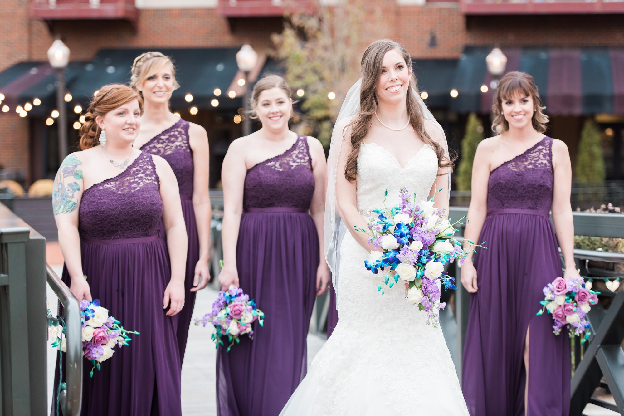 bridal-ohio-photography-creekside-1.jpg