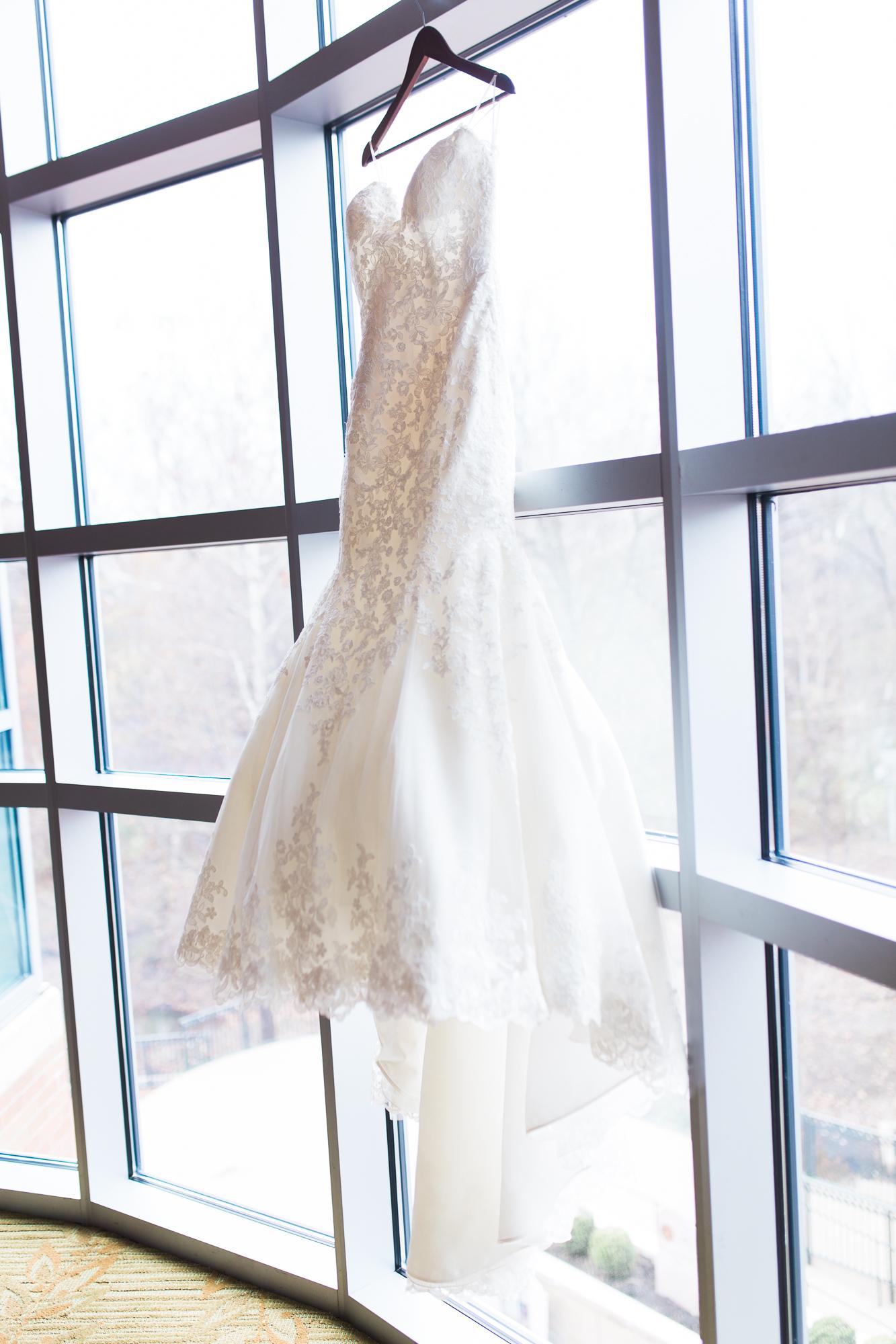 columbus-bridal-1.jpg