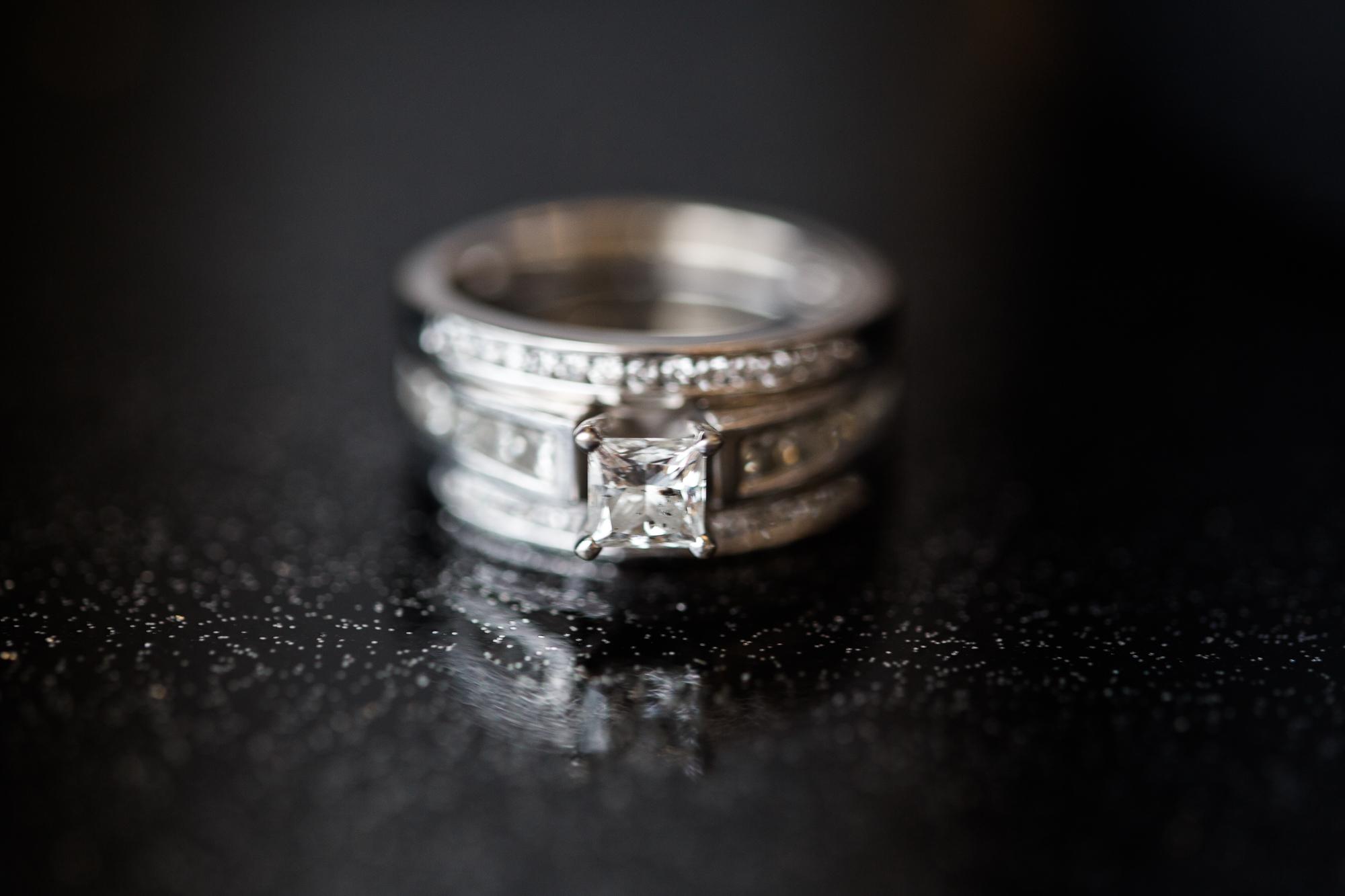 columbus-ohio-wedding-ring-1.jpg