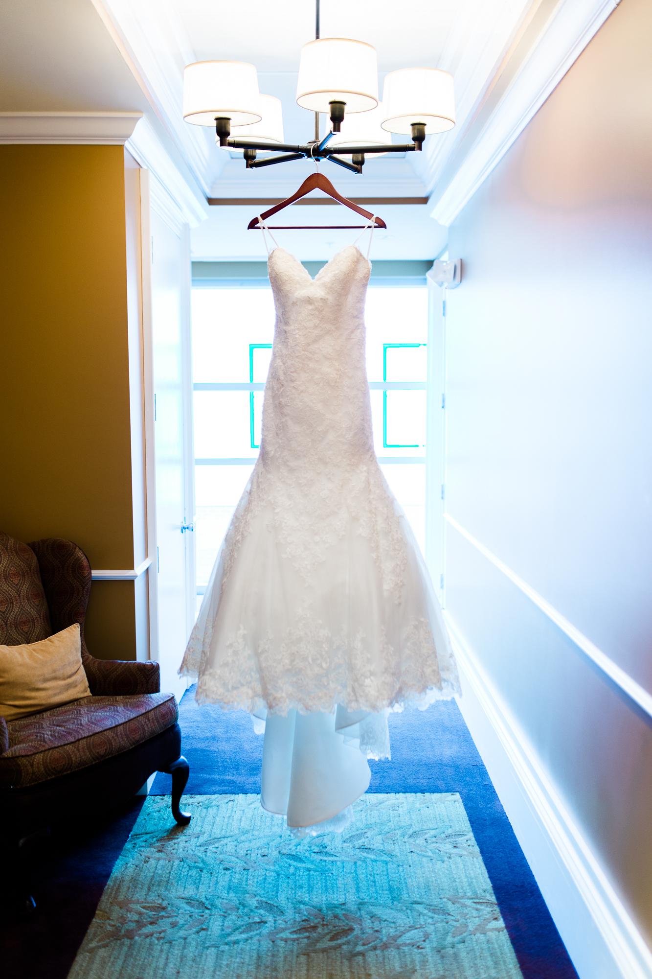 wedding-dress-columbus-1.jpg