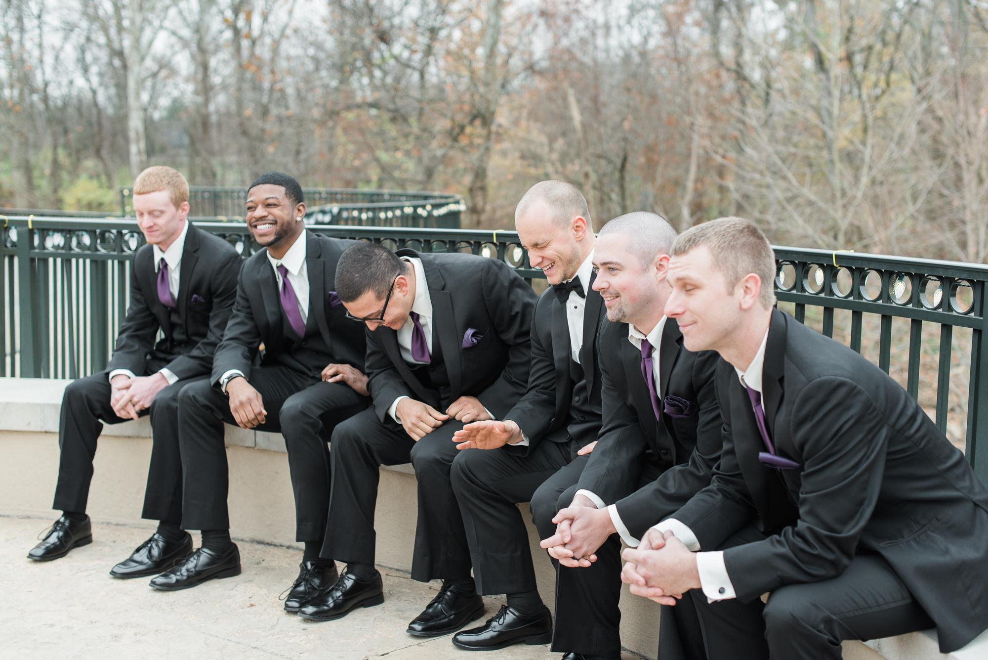 outdoor-wedding-november-bride-groom-black-tie-columbus-photographer-ohio-wedding-creekside-conference-1.jpg
