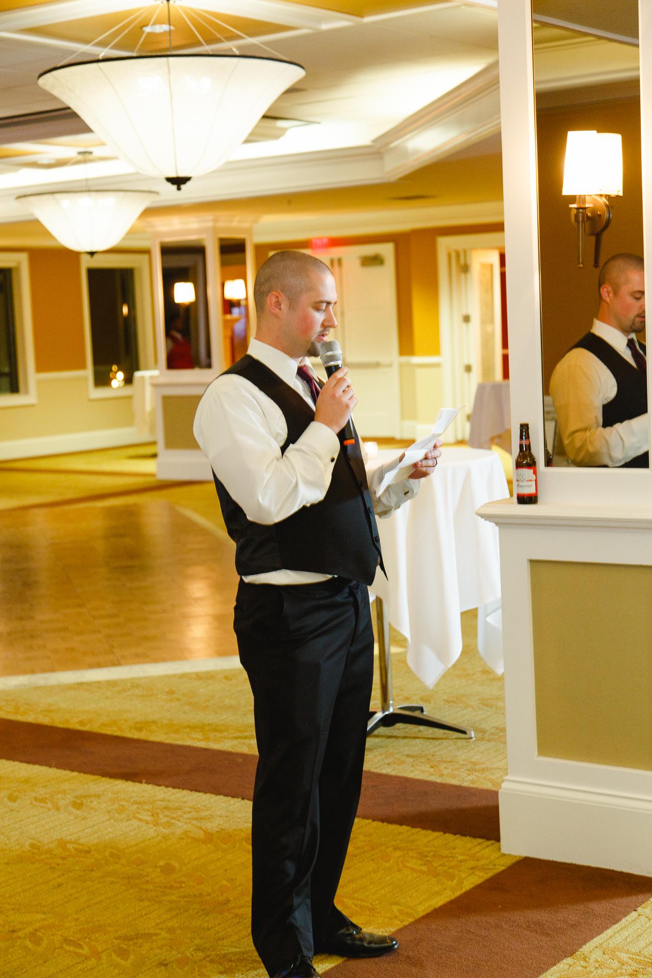 brady-cake-speeches-ceremony-a-ohio-lighting-ocf-columbus-wedding-couple-bridal-creekside-conference-indoor-roxanna-sue-photos-ohio-photography-1.jpg