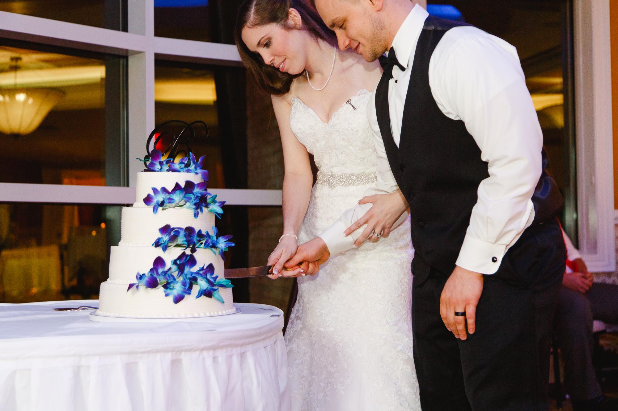 brady-gahanna-ohio-cake-cut-speeches-ceremony-a-ohio-lighting-ocf-columbus-wedding-couple-bridal-creekside-conference-indoor-roxanna-sue-photos-ohio-photography-1.jpg