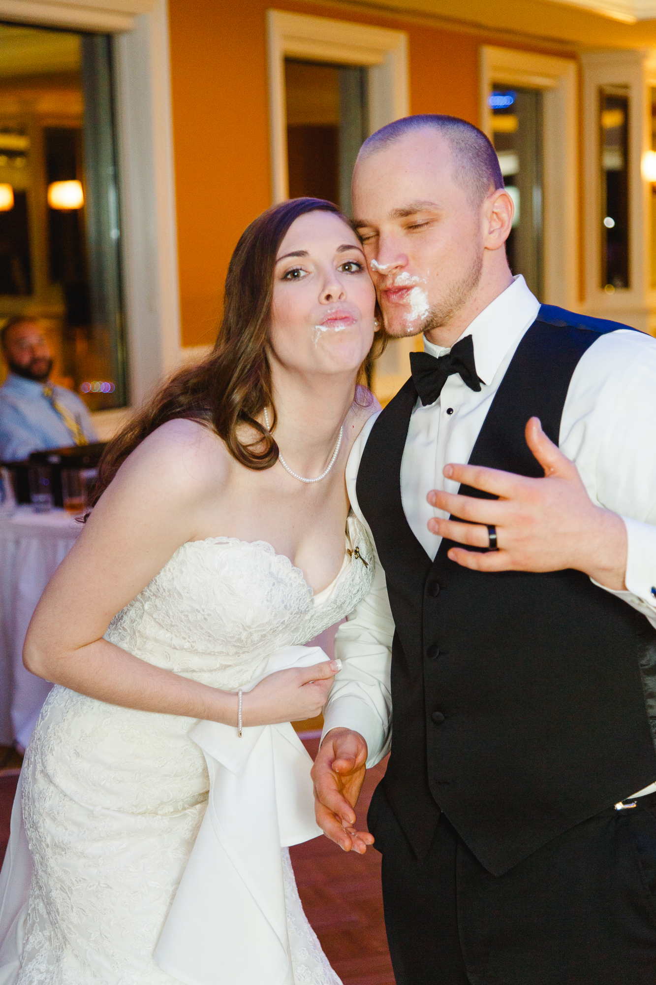 brady-reception-ceremony-a-ohio-lighting-ocf-columbus-wedding-couple-bridal-creekside-conference-indoor-roxanna-sue-photos-ohio-photography-1.jpg