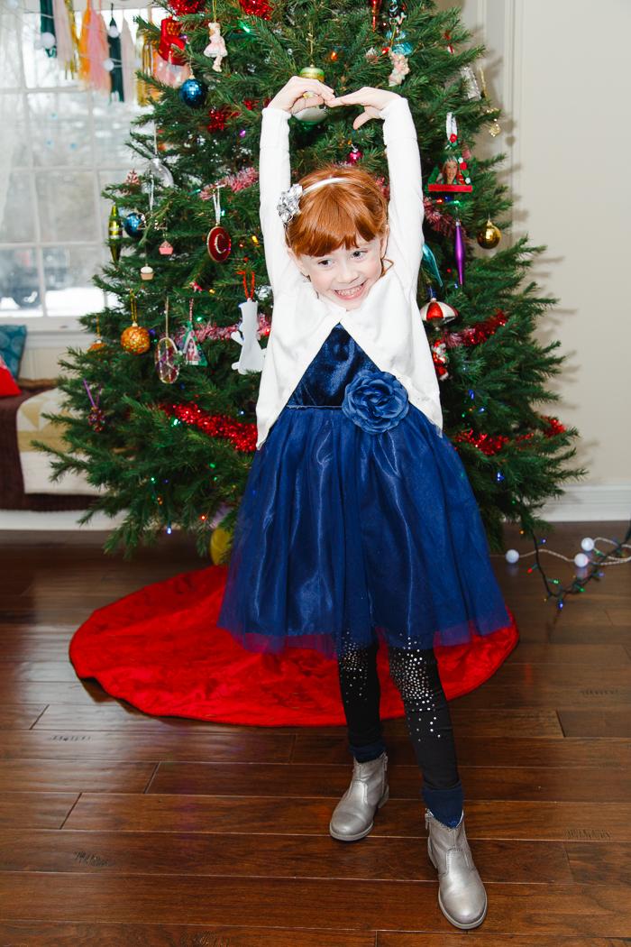 holiday-ballet-family-photography-christmas-roxanna-sue-photos-columbus-photographer-ohio-1.jpg