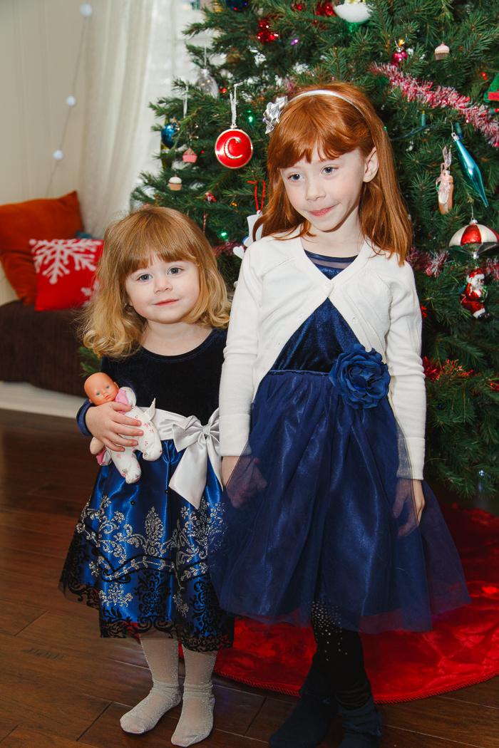 holiday-christmas-target-kids-columbus-1.jpg
